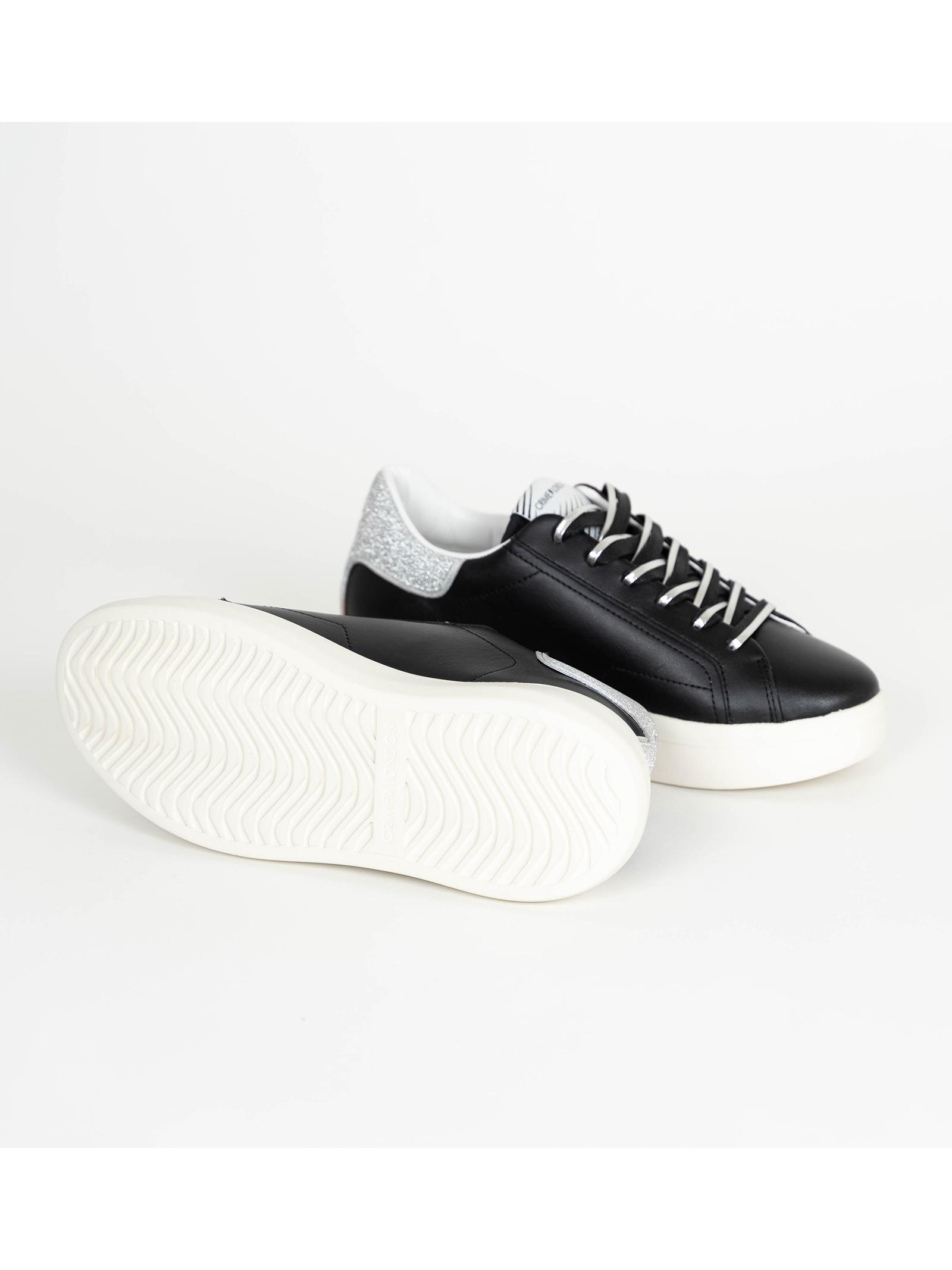 CRIME LONDON | Sneakers | 25315PP3B20