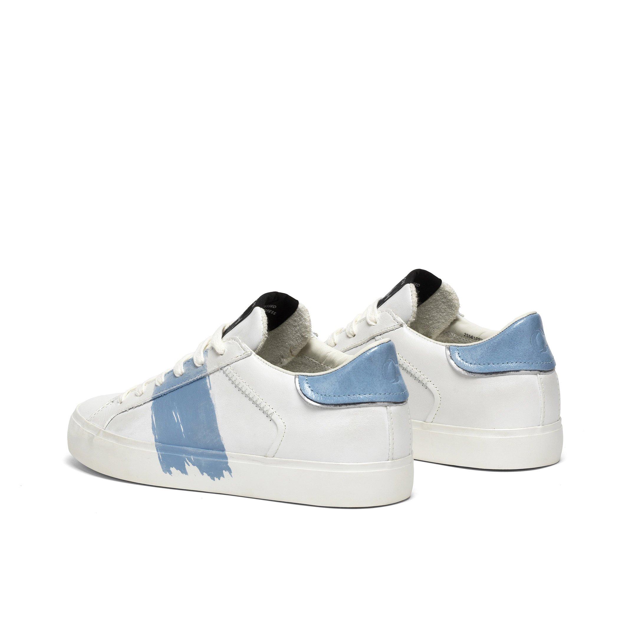 CRIME LONDON | Sneakers | 25561PP3B10