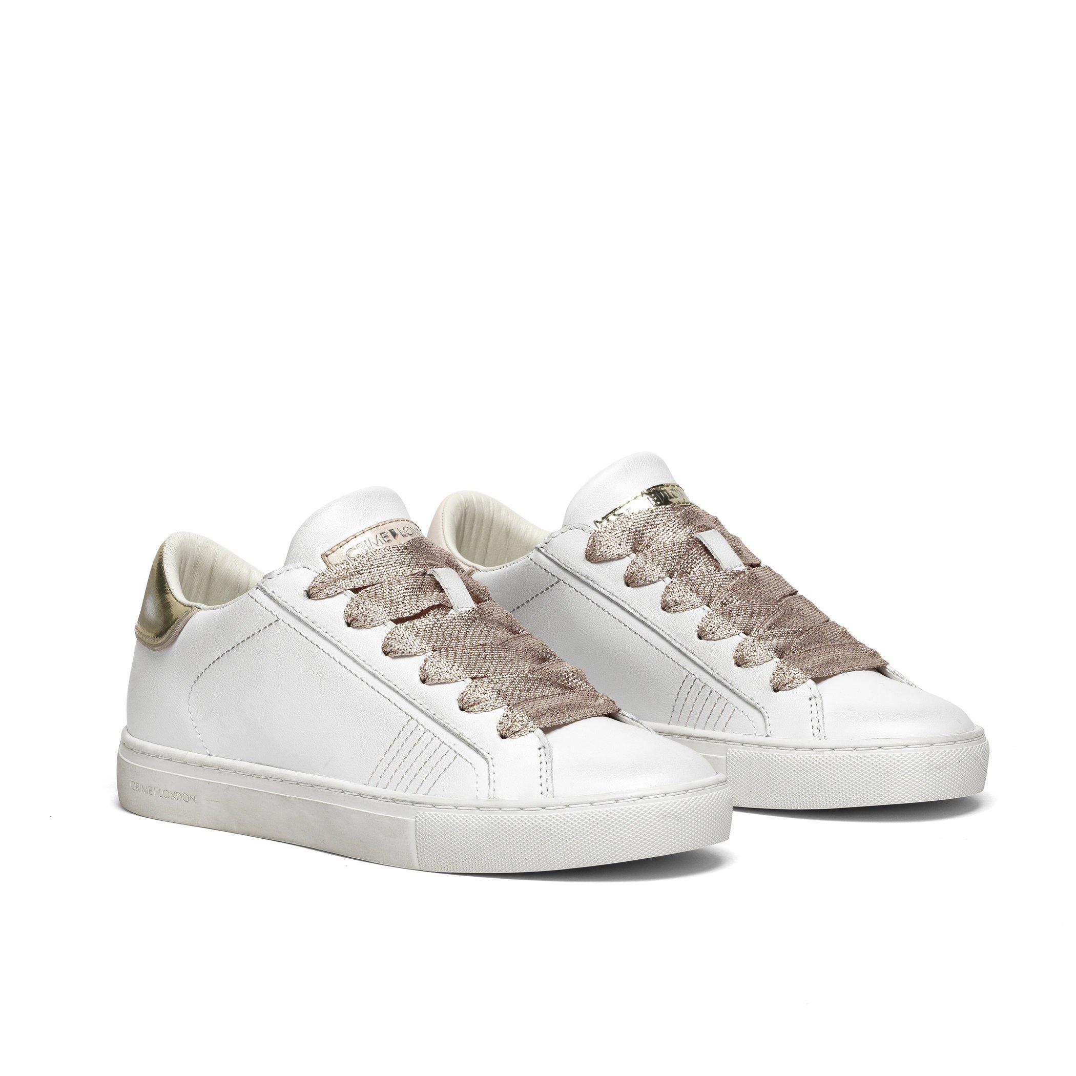 CRIME LONDON | Sneakers | 25614PP3B10
