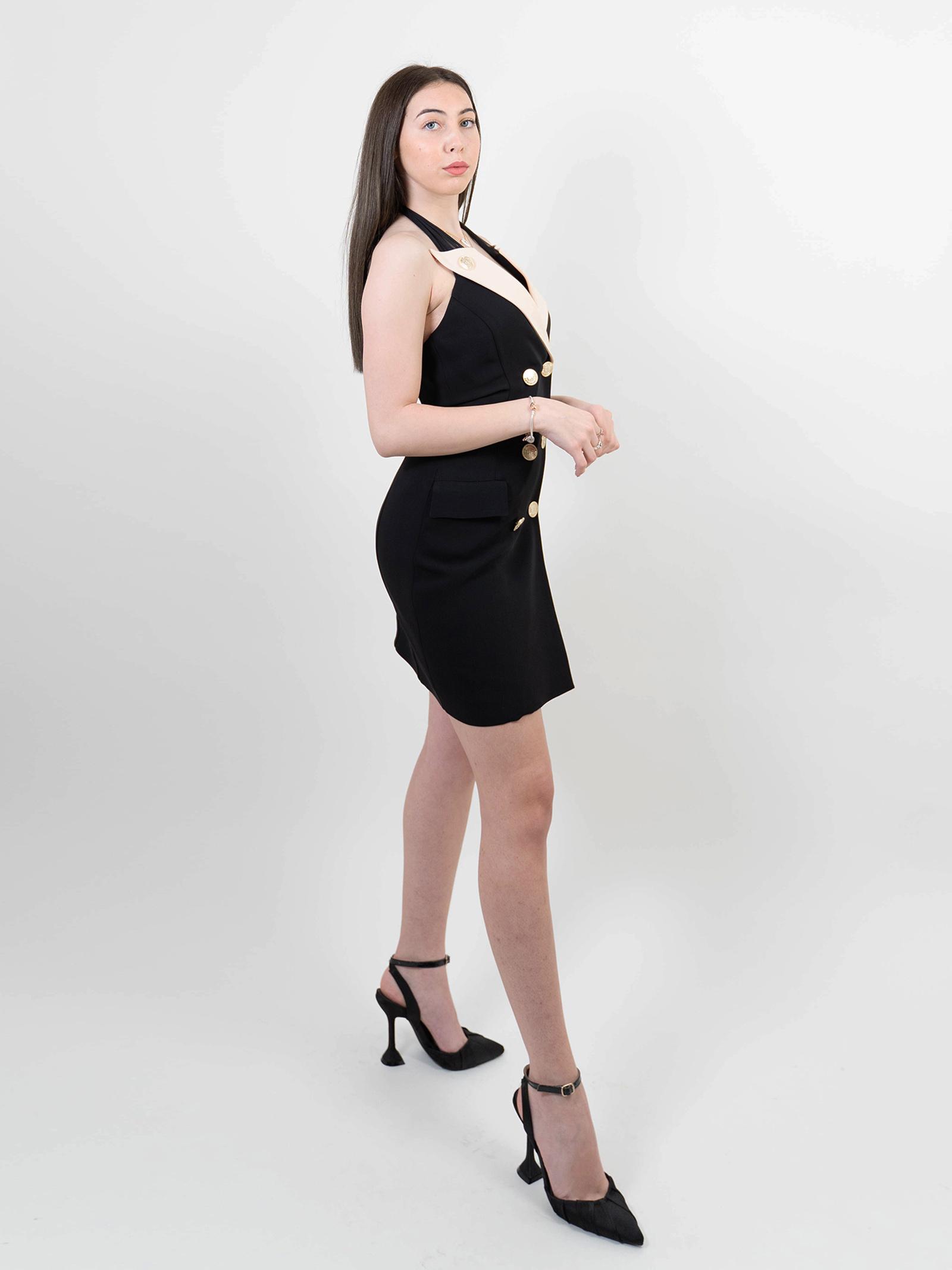 CRISTINAEFFE | Dresses | 07112496002
