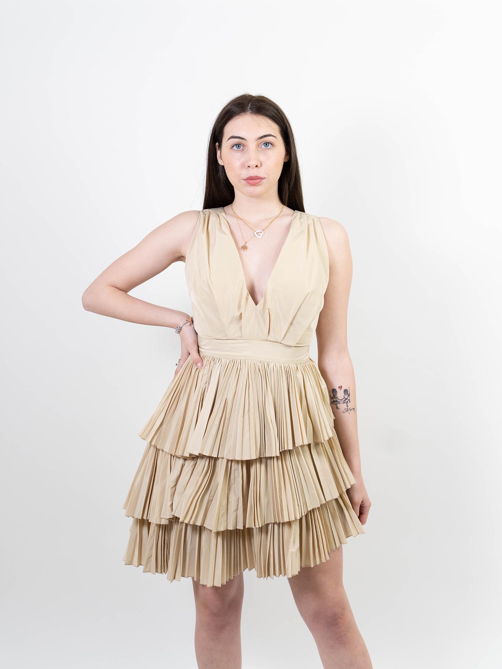 CRISTINAEFFE | Dresses | 074426131119
