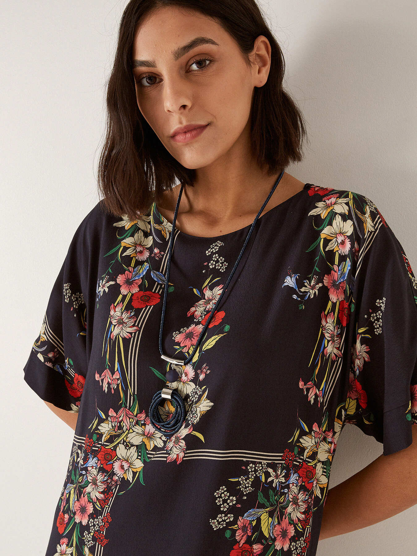 ELENA MIRO' | Dresses Conformed | 7003Y0411501