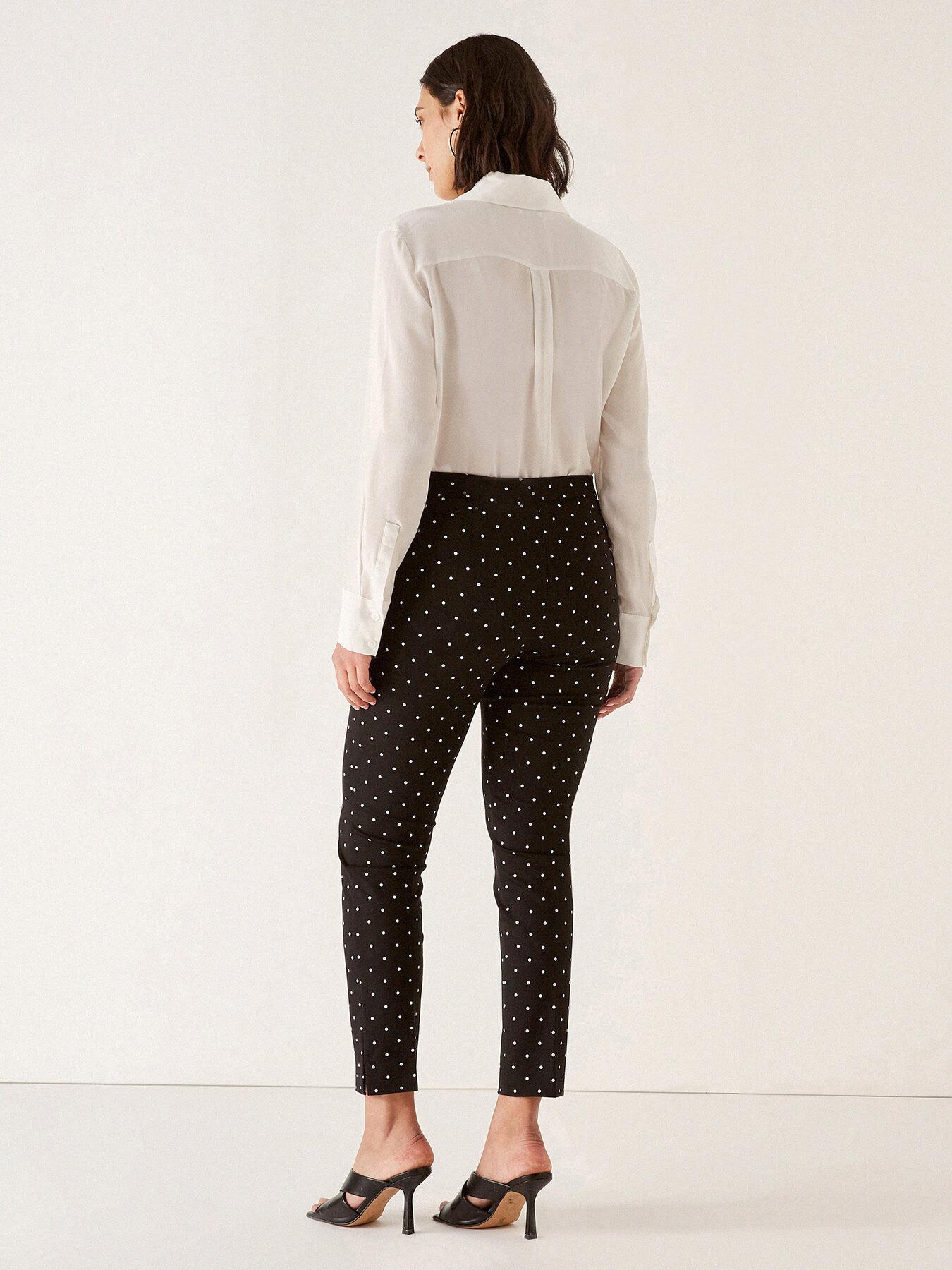 ELENA MIRO'   Trousers Conformed   P103Y0951501