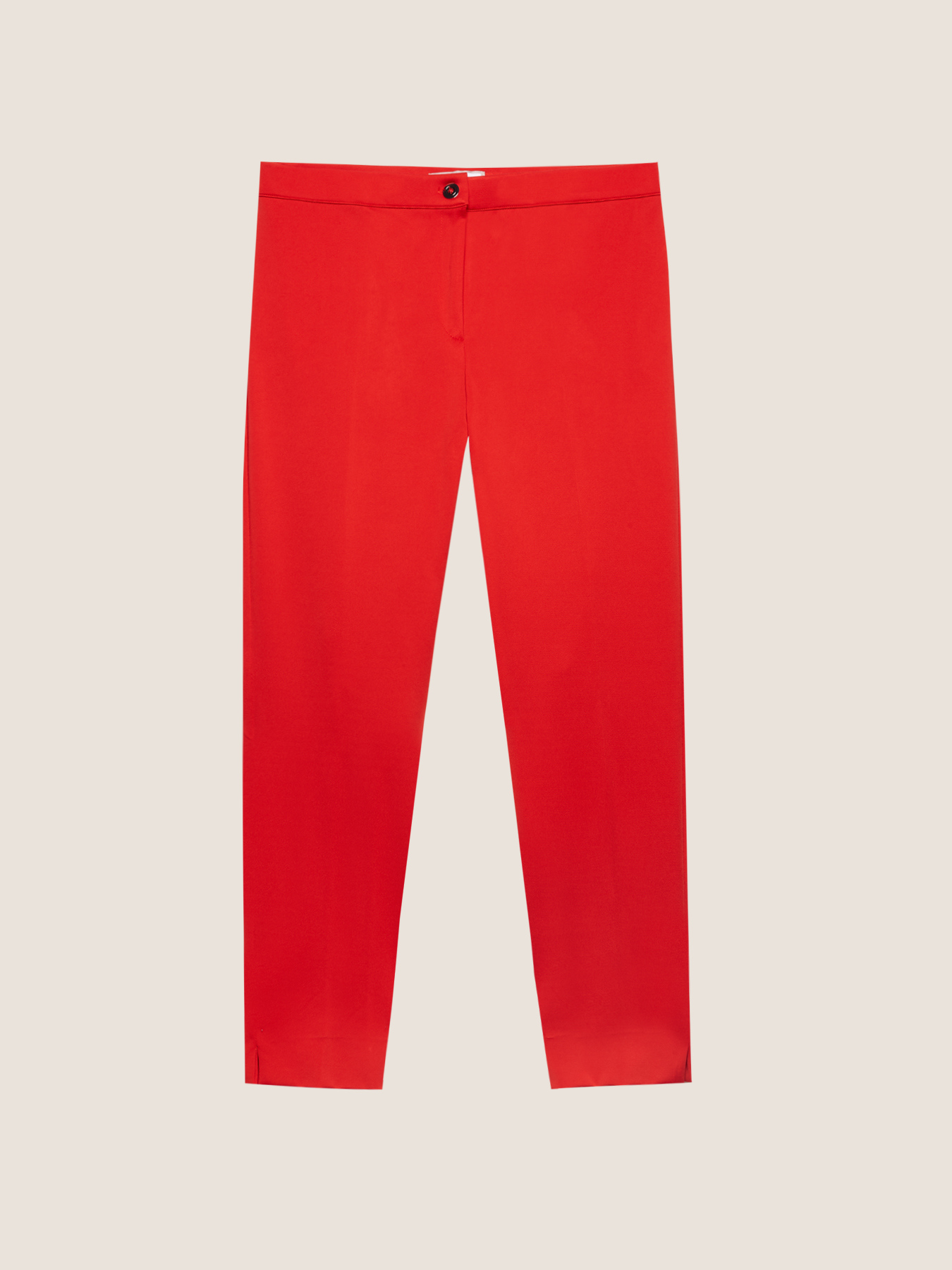 ELENA MIRO'   Trousers Conformed   P109Y0932216