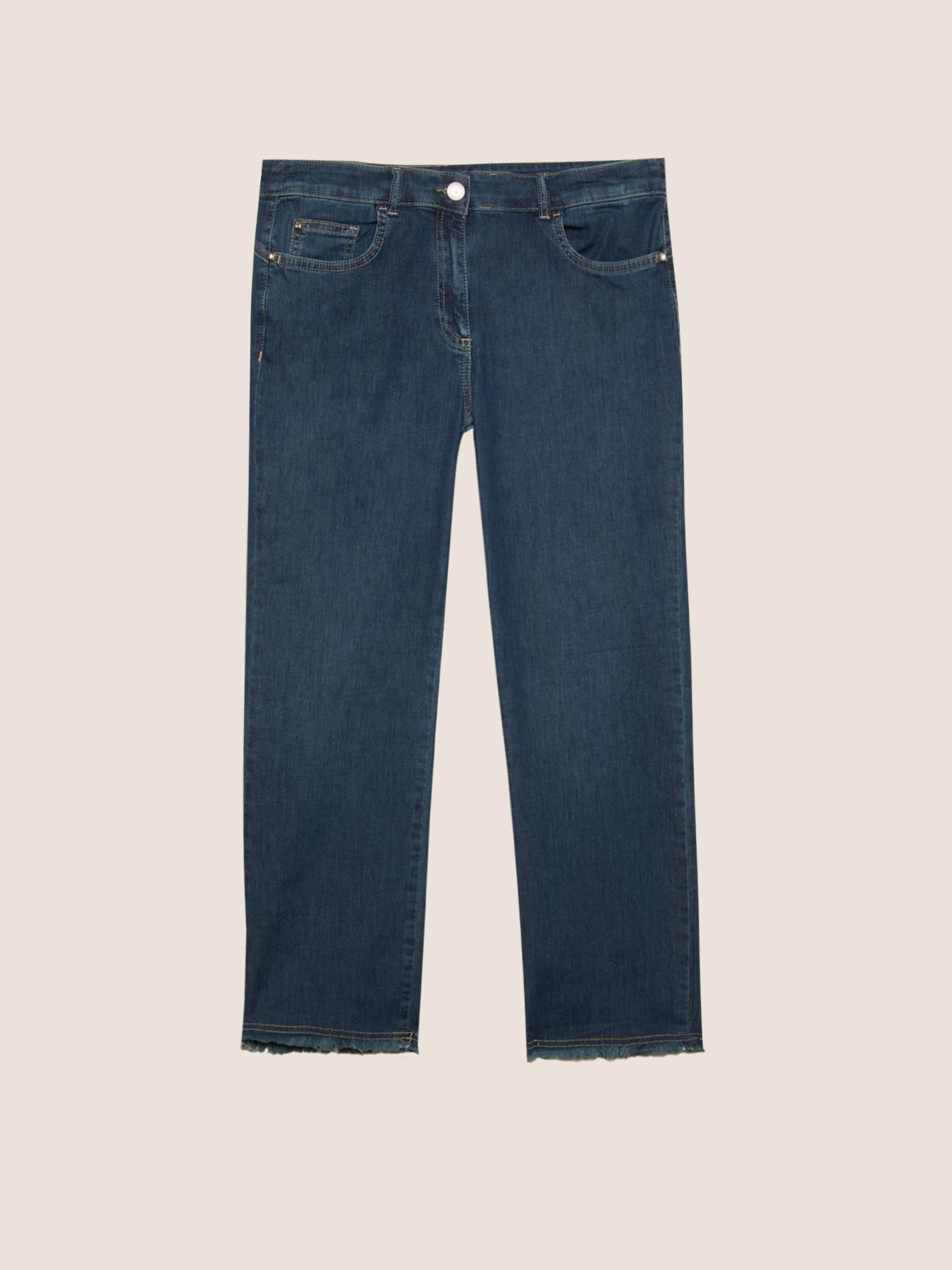ELENA MIRO' | Jeans Conformed | P306Y019UJ34