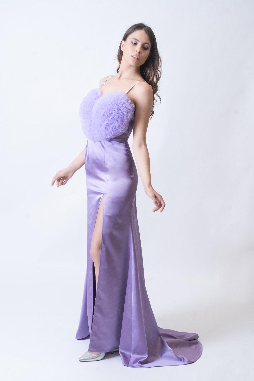 EXSENSE | Dresses | EXA43LILLA
