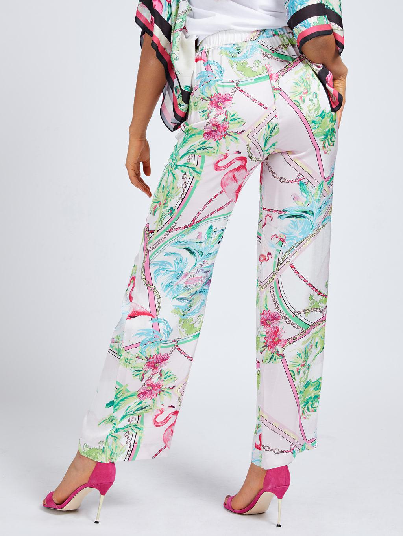GUESS | Trousers | W1GB97WDXO0P65E