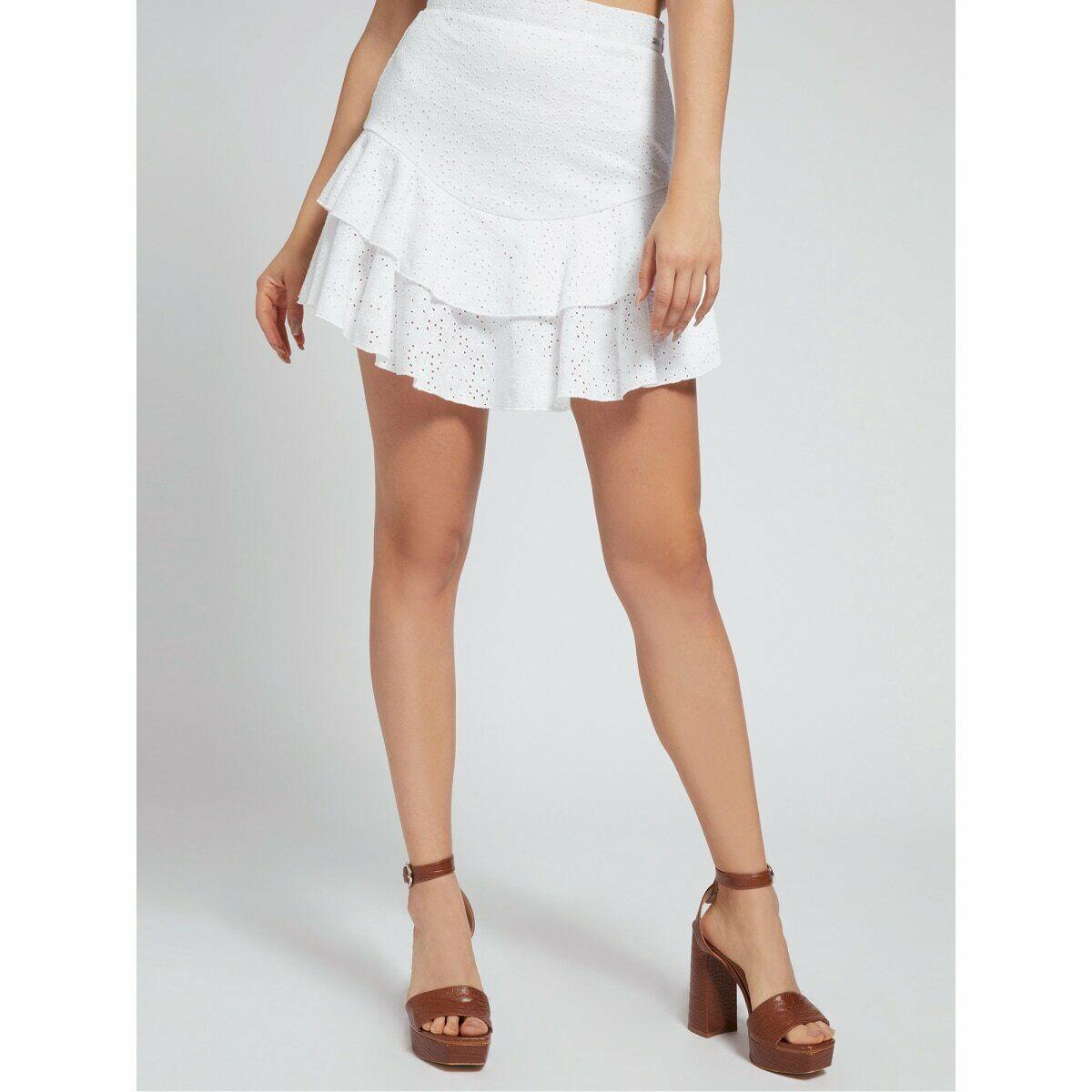 GUESS | Skirts | W1GD0FKALQ0TWHT