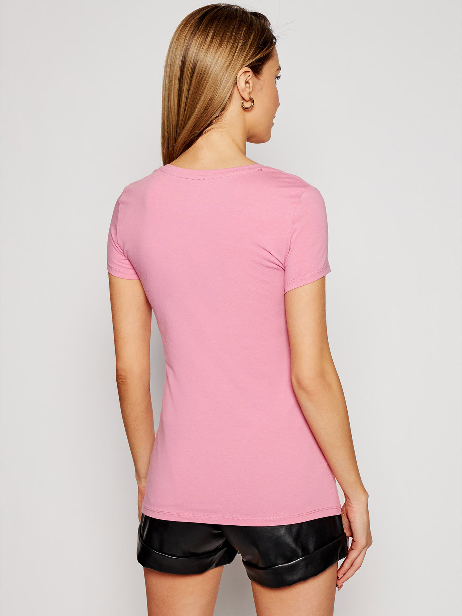 GUESS | T-Shirts | W1GI36J1300G61E