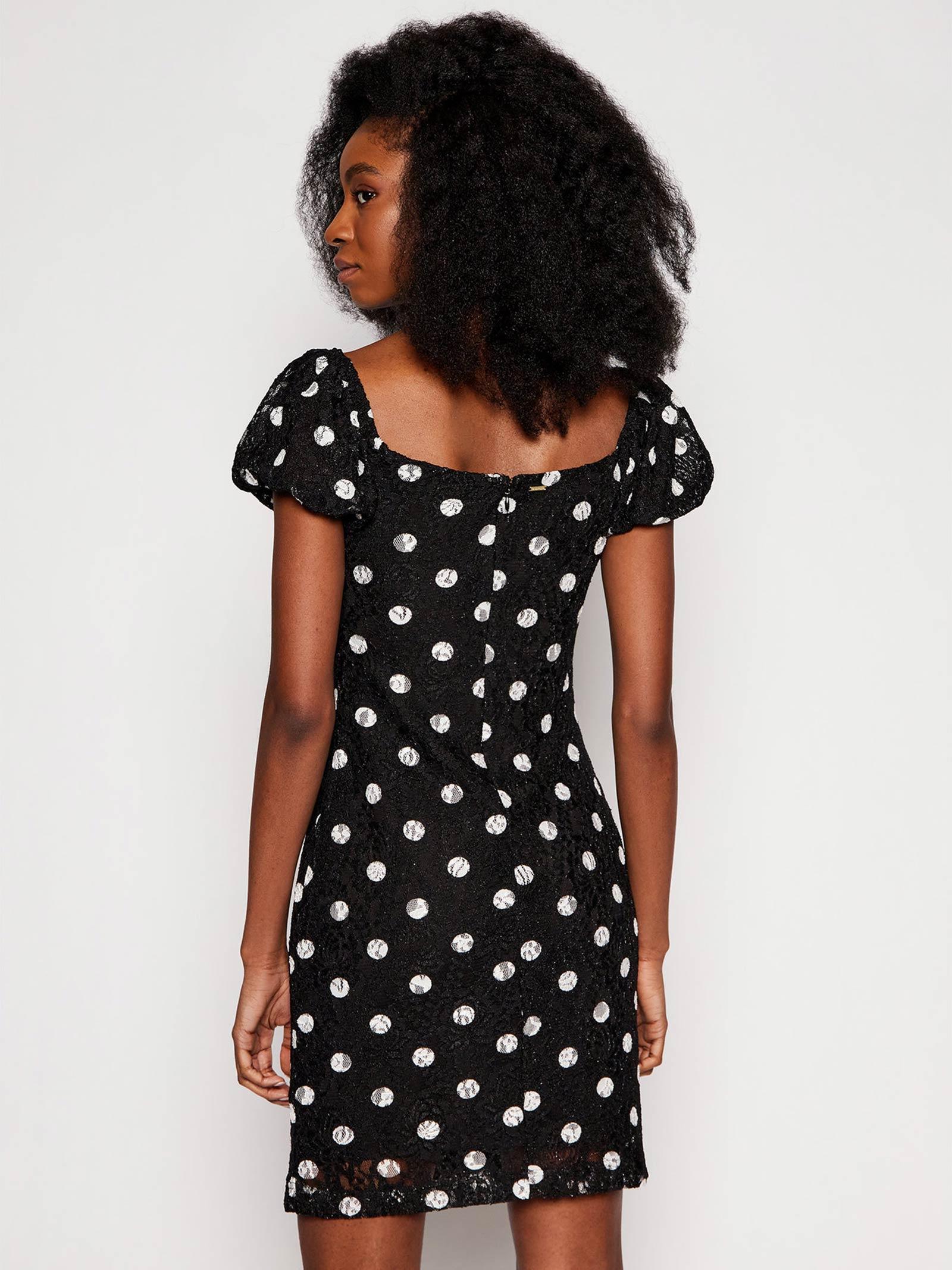 GUESS | Dresses | W1GK0RKAM20PL94