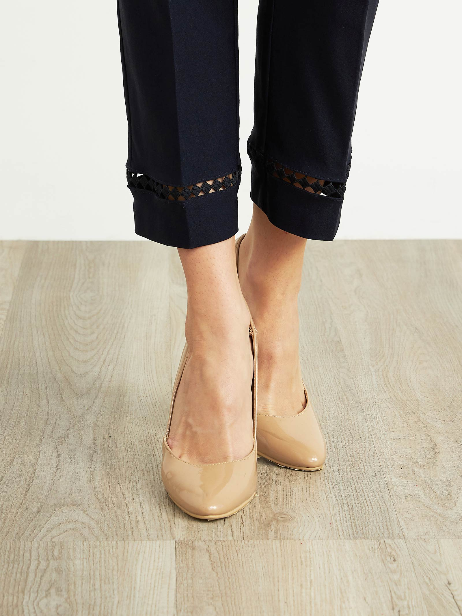 Joseph ribkoff | Trousers | 2111132166