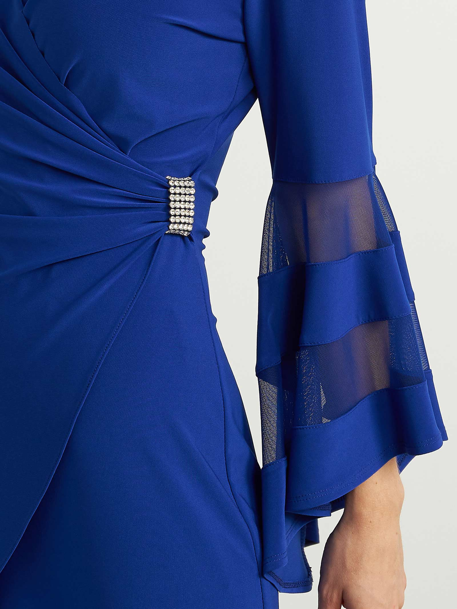 Joseph ribkoff | Dresses | 2111182922