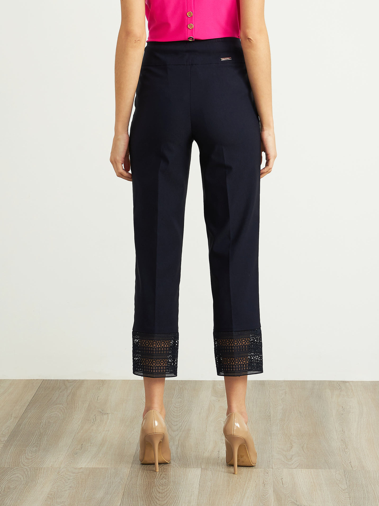 pantaloni a sigaretta joseph ribkoff Joseph ribkoff | Pantalone | 21143611
