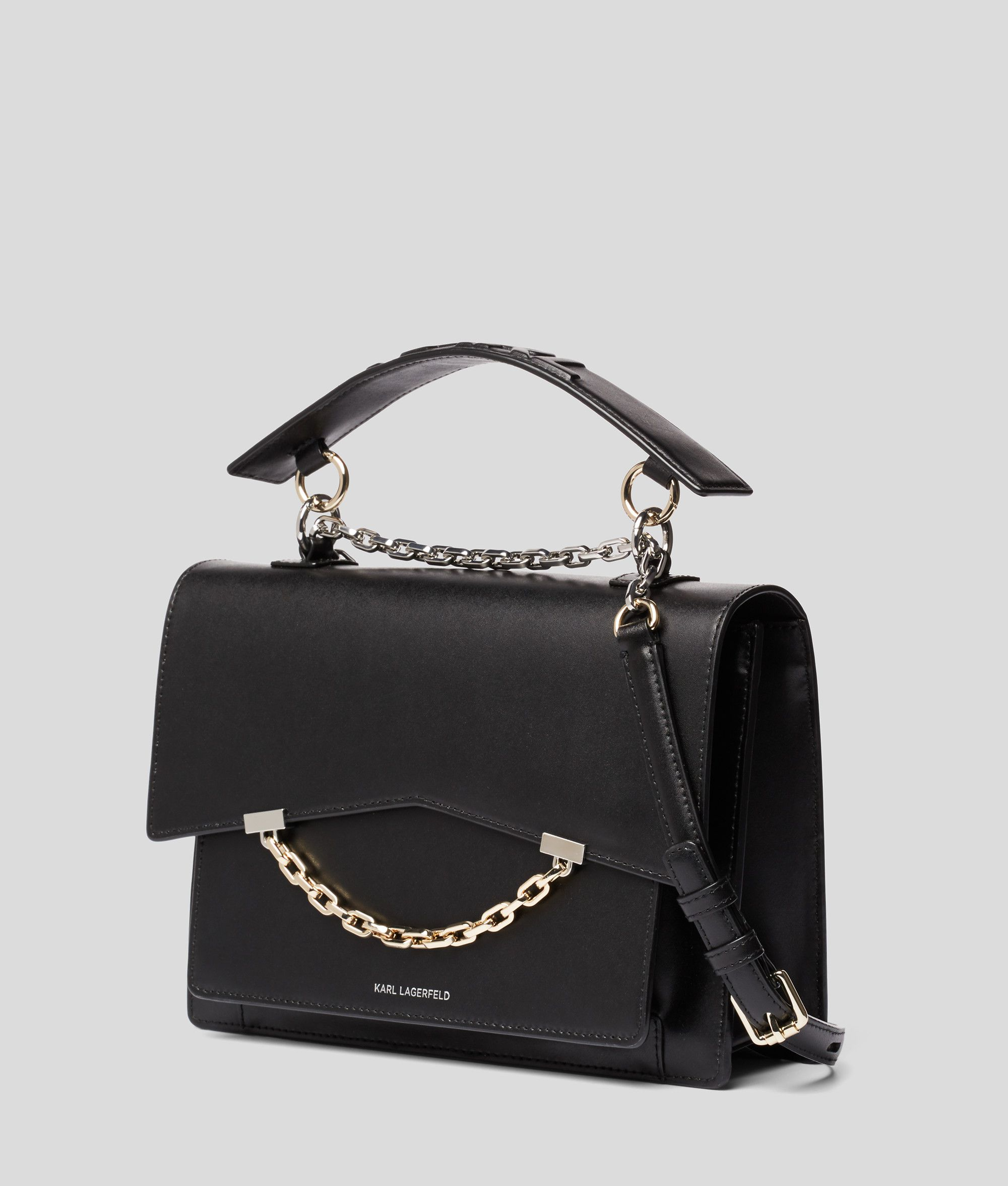 KARL LAGERFELD | Bags | 205W3066,21999/A999