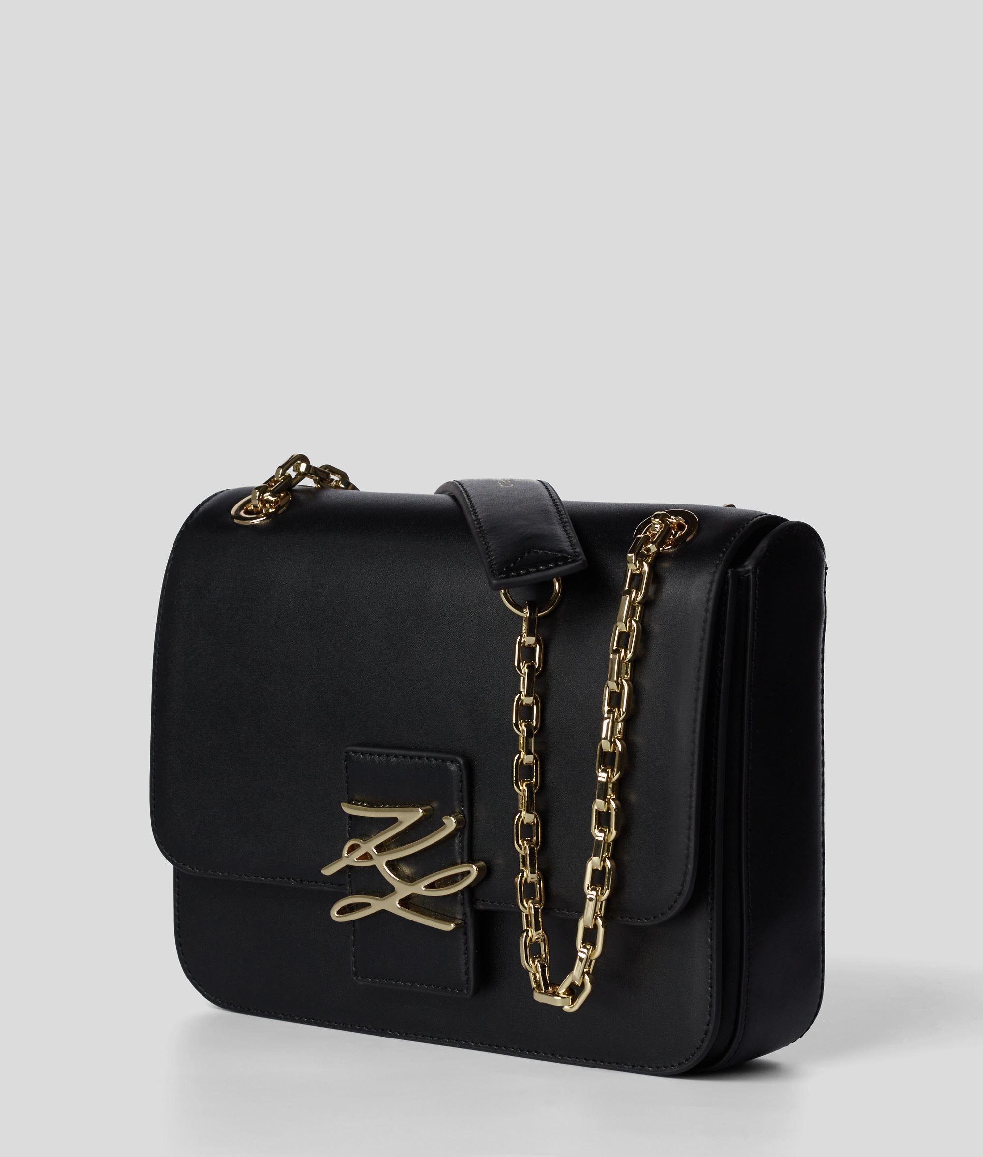 KARL LAGERFELD | Bags | 205W3181.21997/A997