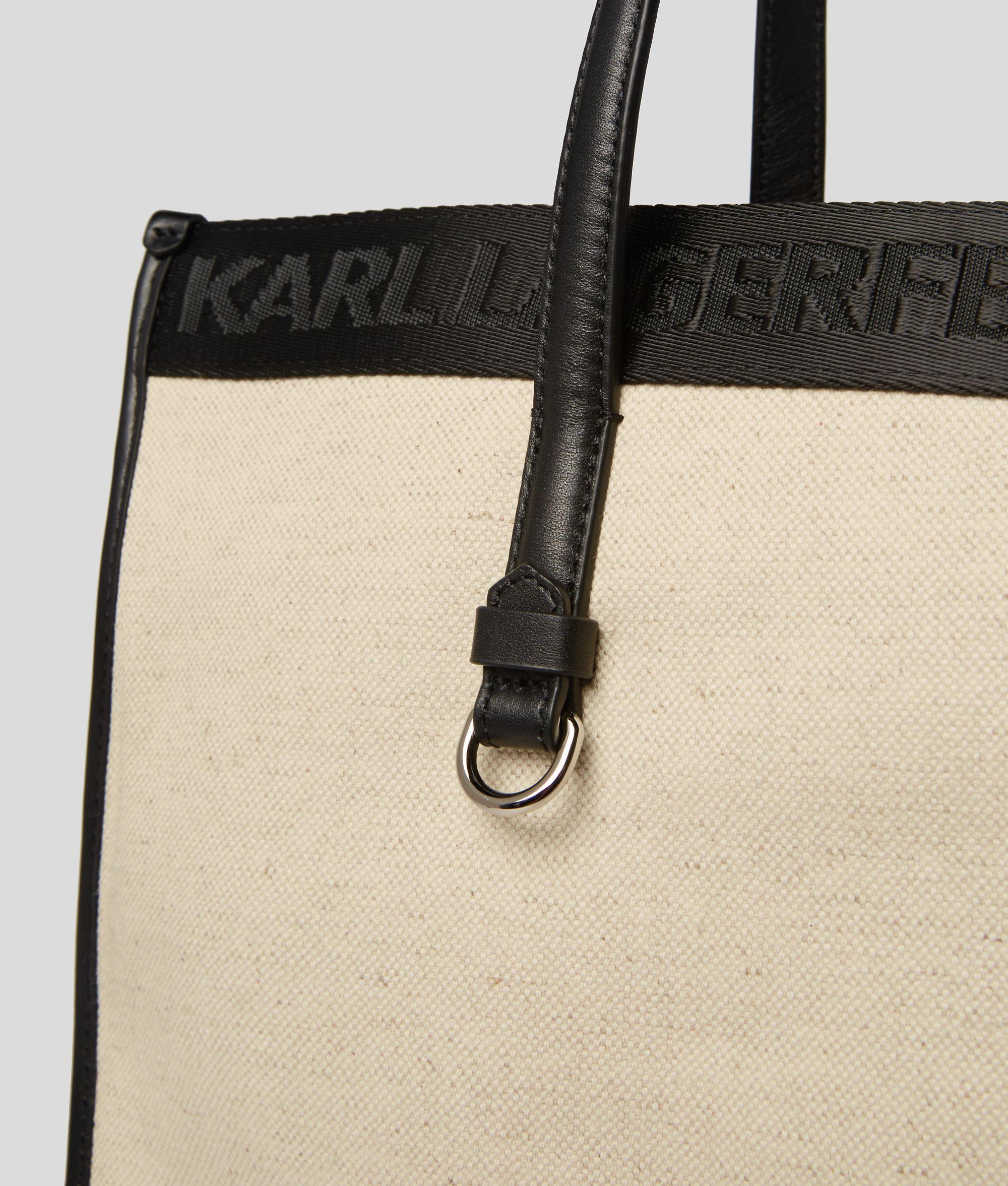 Borsa k/skuare Karl KARL LAGERFELD | Borsa | 211W3020106/A106