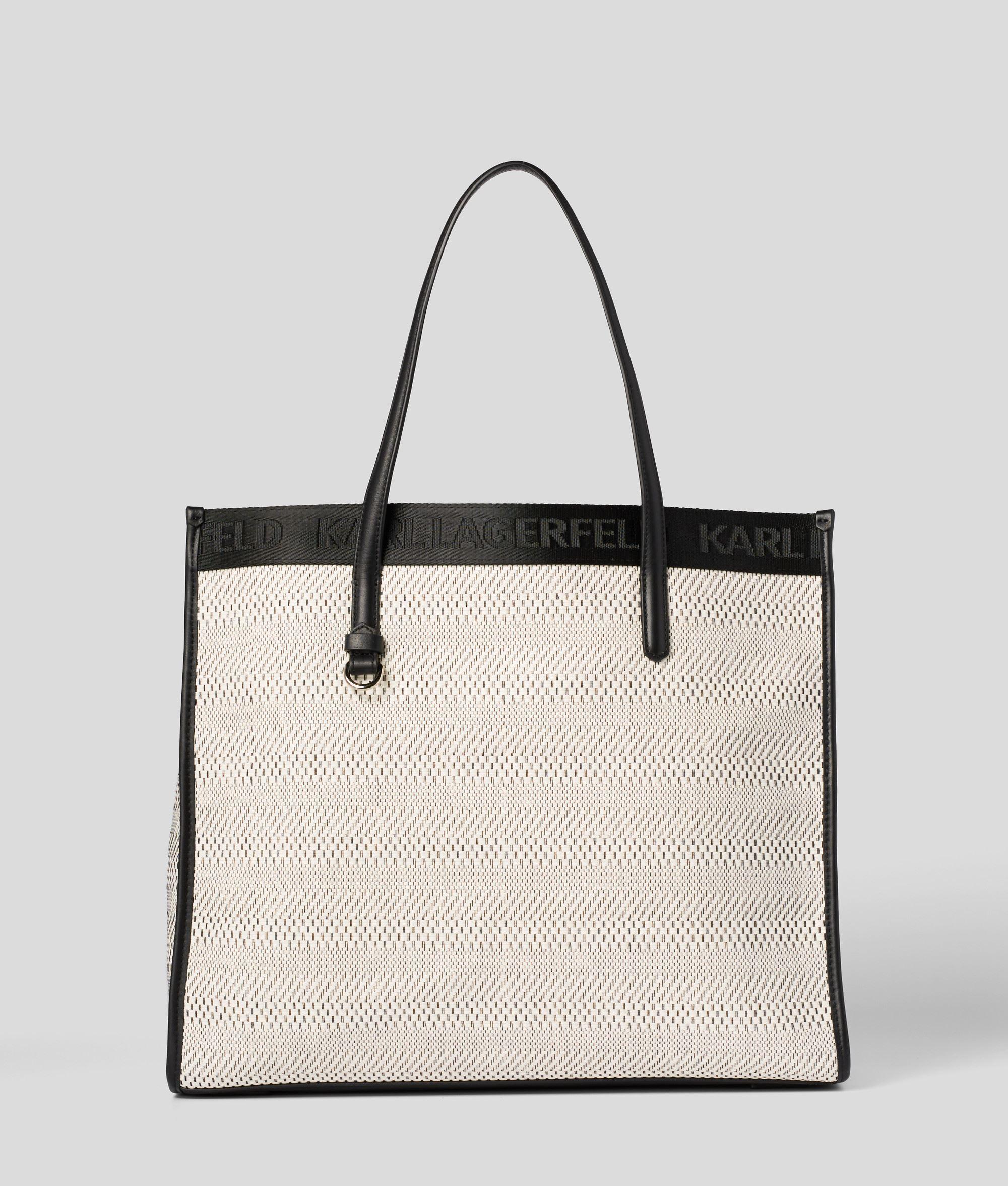 KARL LAGERFELD | Bags | 211W3022998/A998