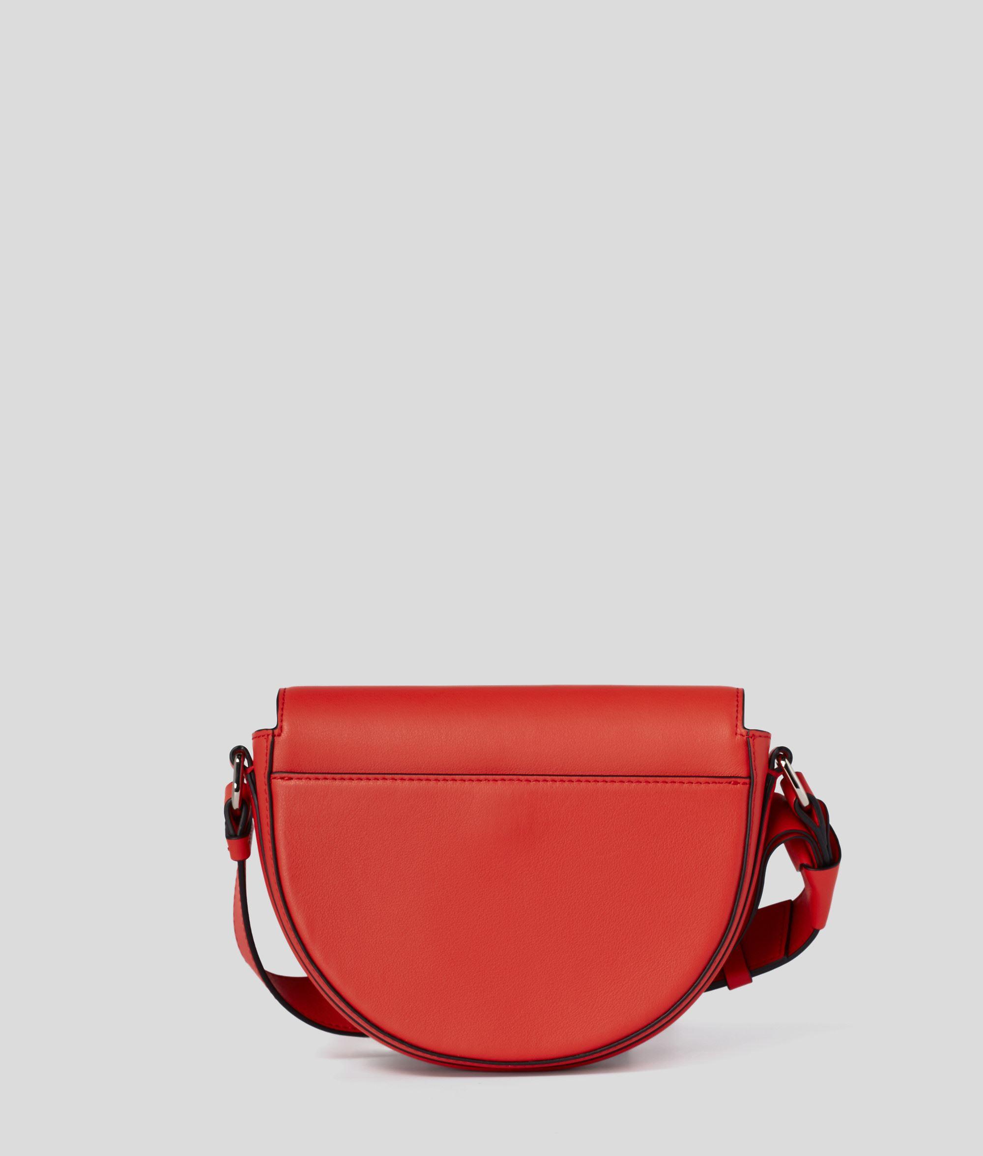 KARL LAGERFELD | Bags | 211W3029725/A725