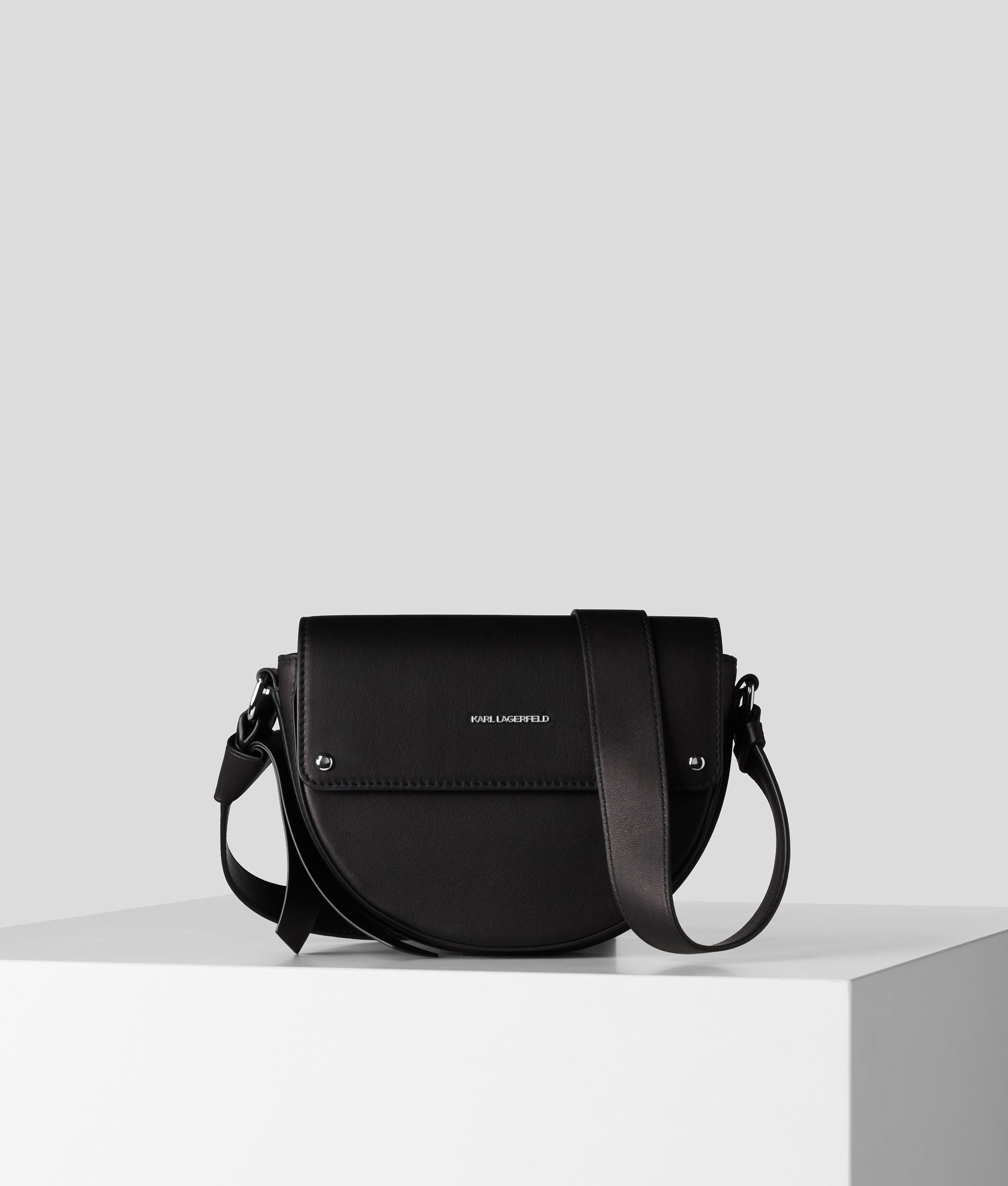 KARL LAGERFELD | Bags | 211W3029999/A999