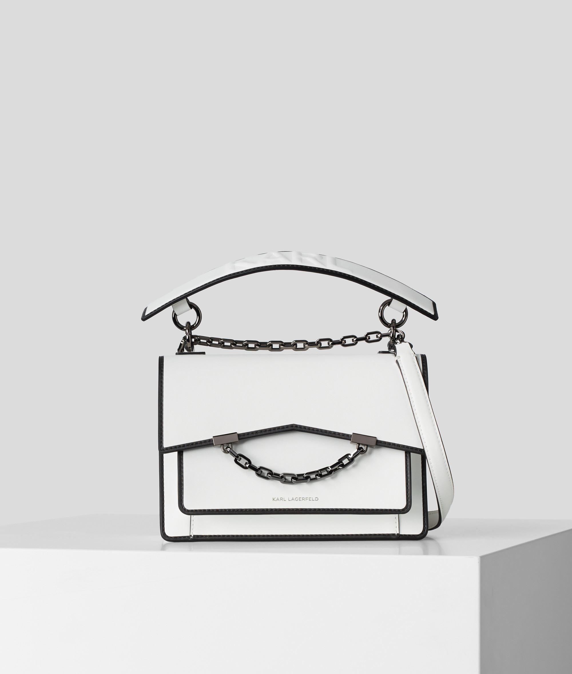 KARL LAGERFELD | Bags | 211W3044101/A101