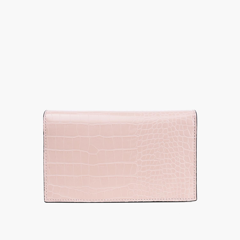 LA CARRIE | Bags | 101MK835PINK