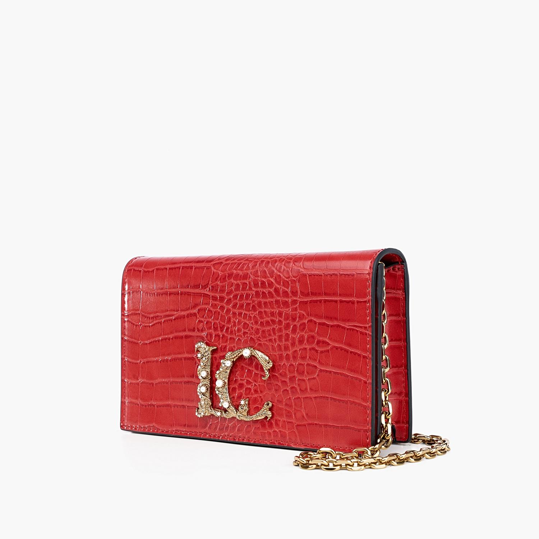 LA CARRIE   Bags   101MK835RED
