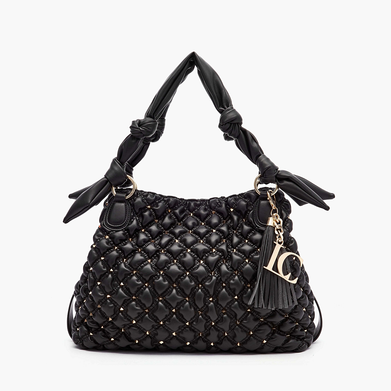 LA CARRIE | Bags | 111MMB501BLACK