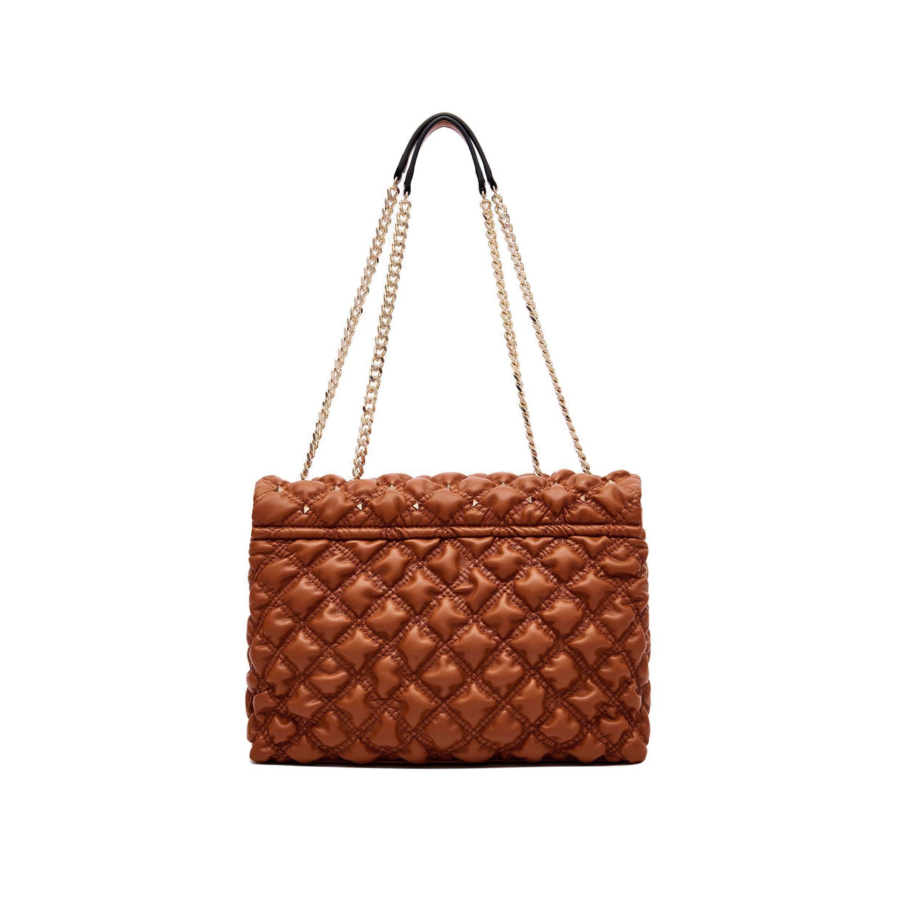 LA CARRIE | Bags | 111MWM351CUOIO