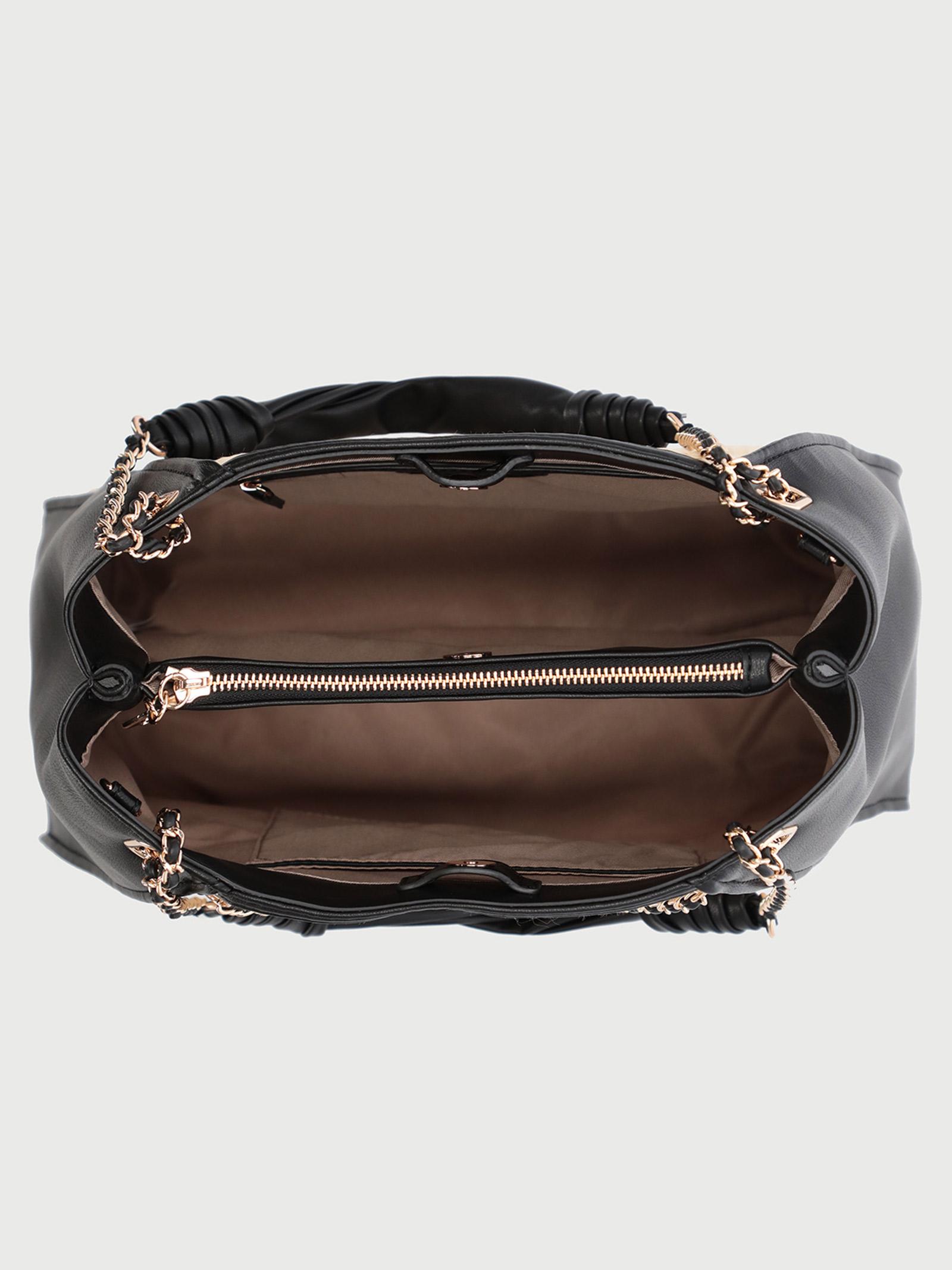 LIU JO | Bags | AA1072T520200838