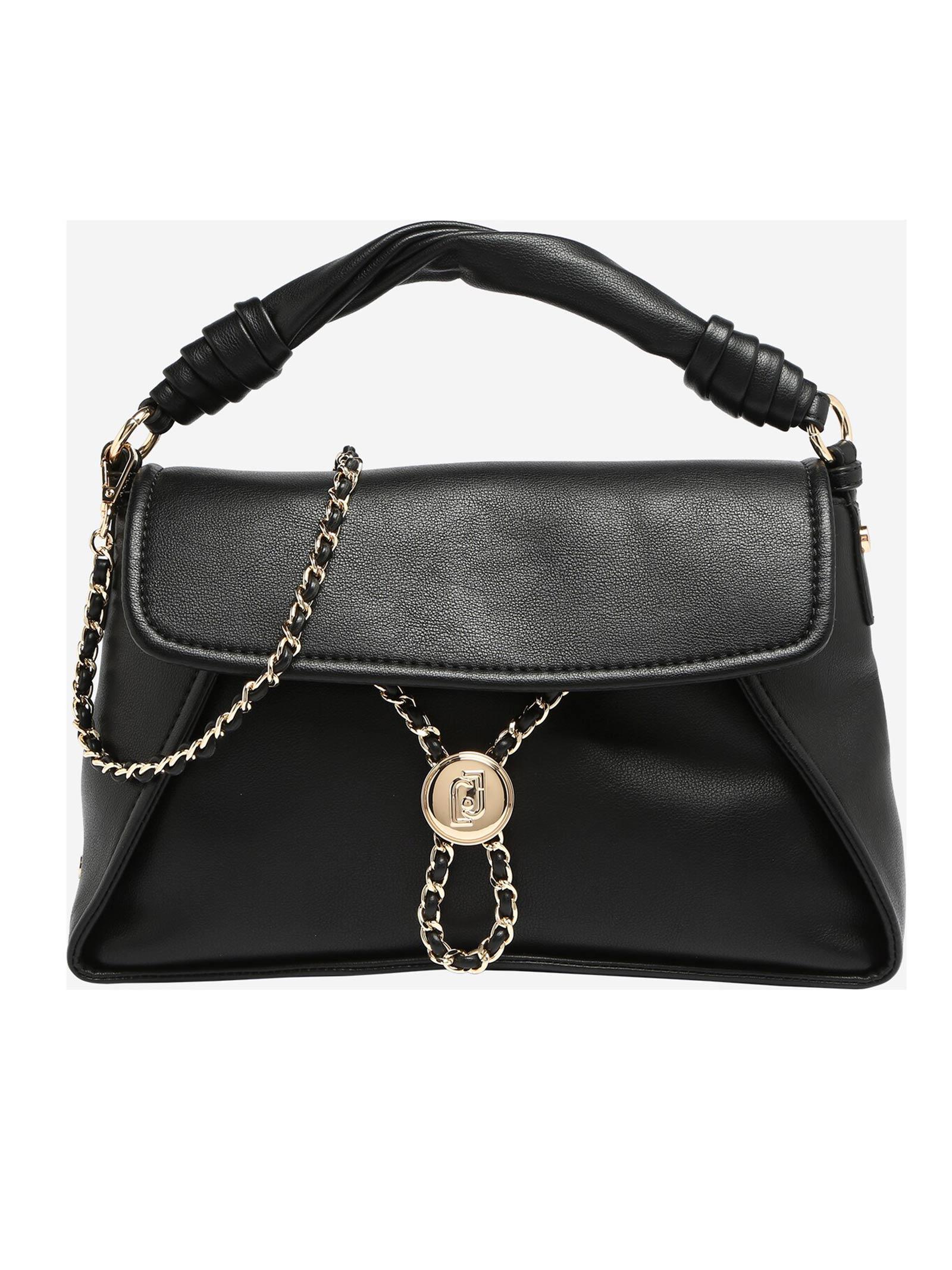 LIU JO | Bags | AA1077E004022222