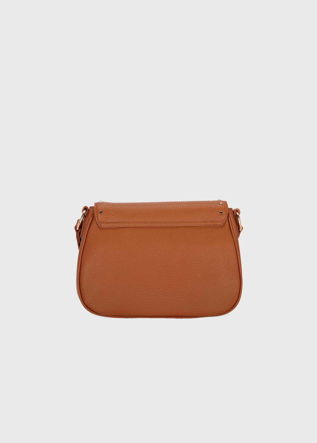 LIU JO | Bags | AA1087E0058X0282