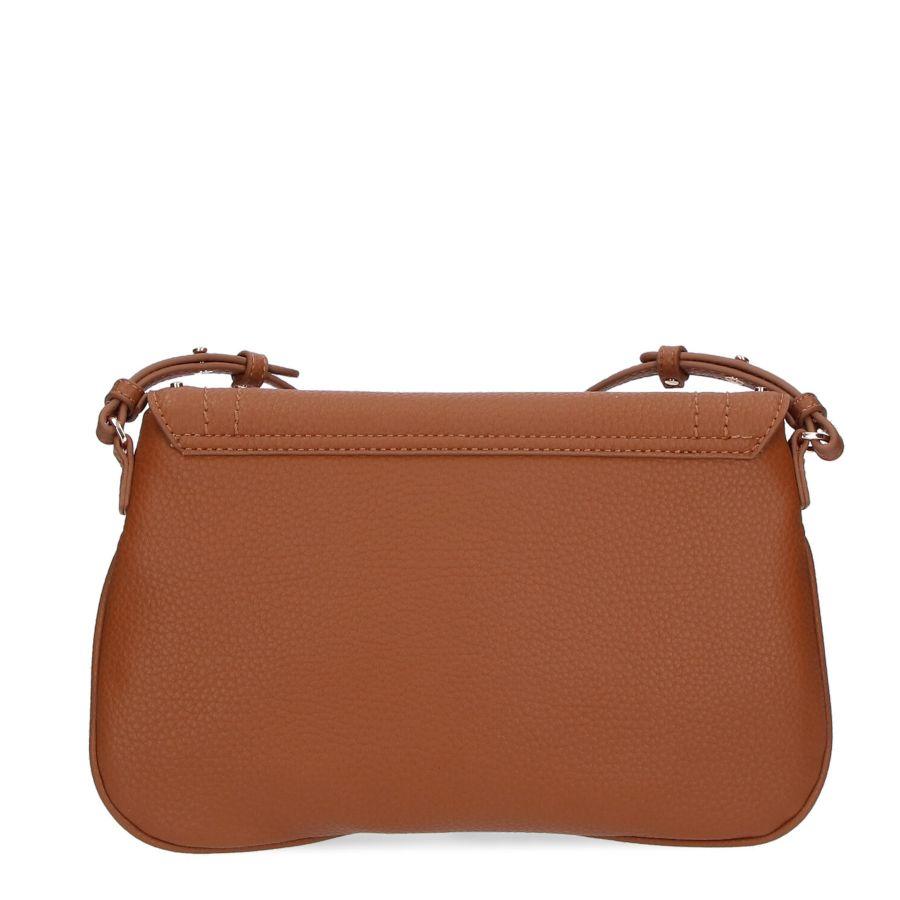 LIU JO | Bags | AA1093E0058X0282