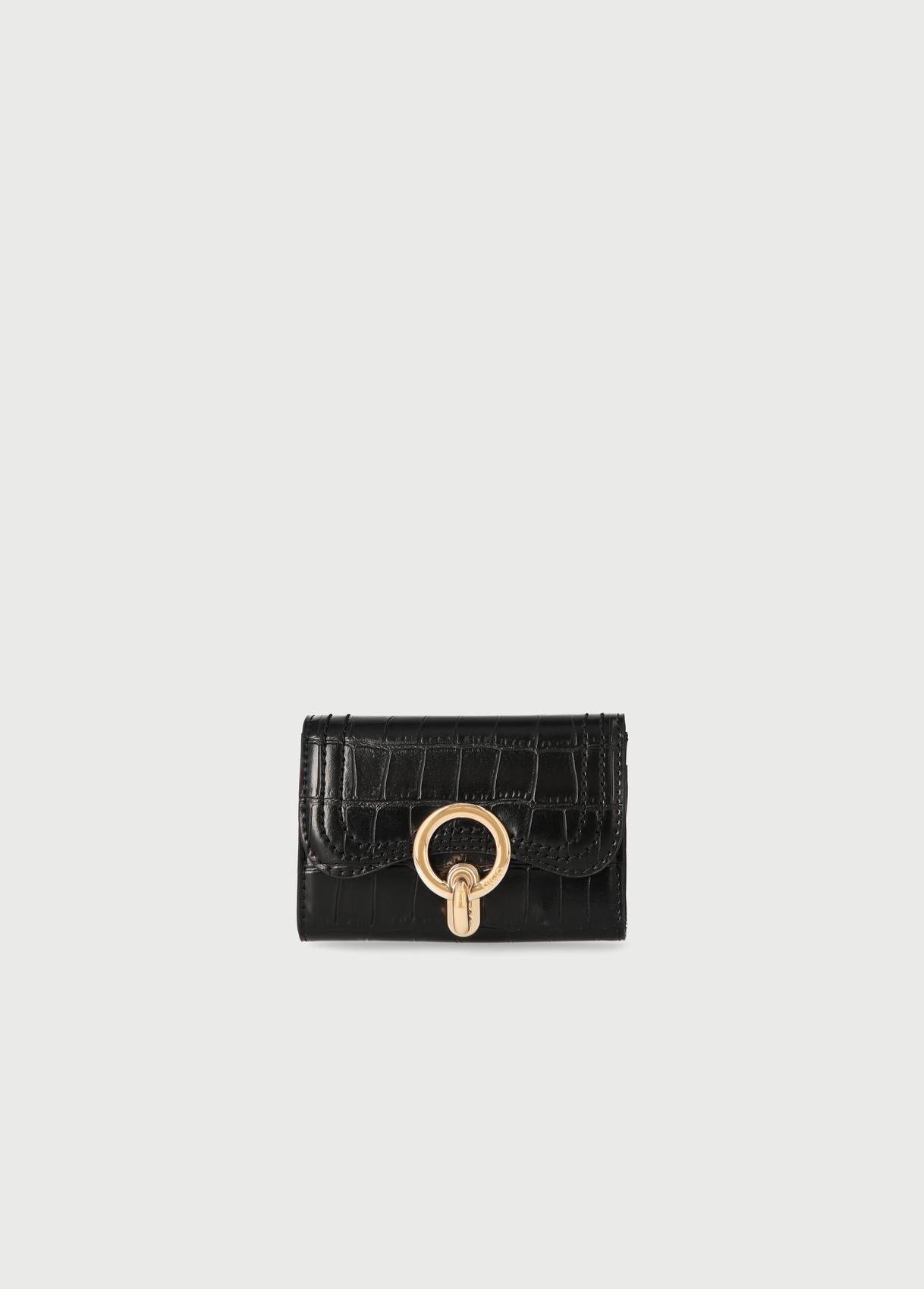 LIU JO |  Wallets | AA1096E008422222