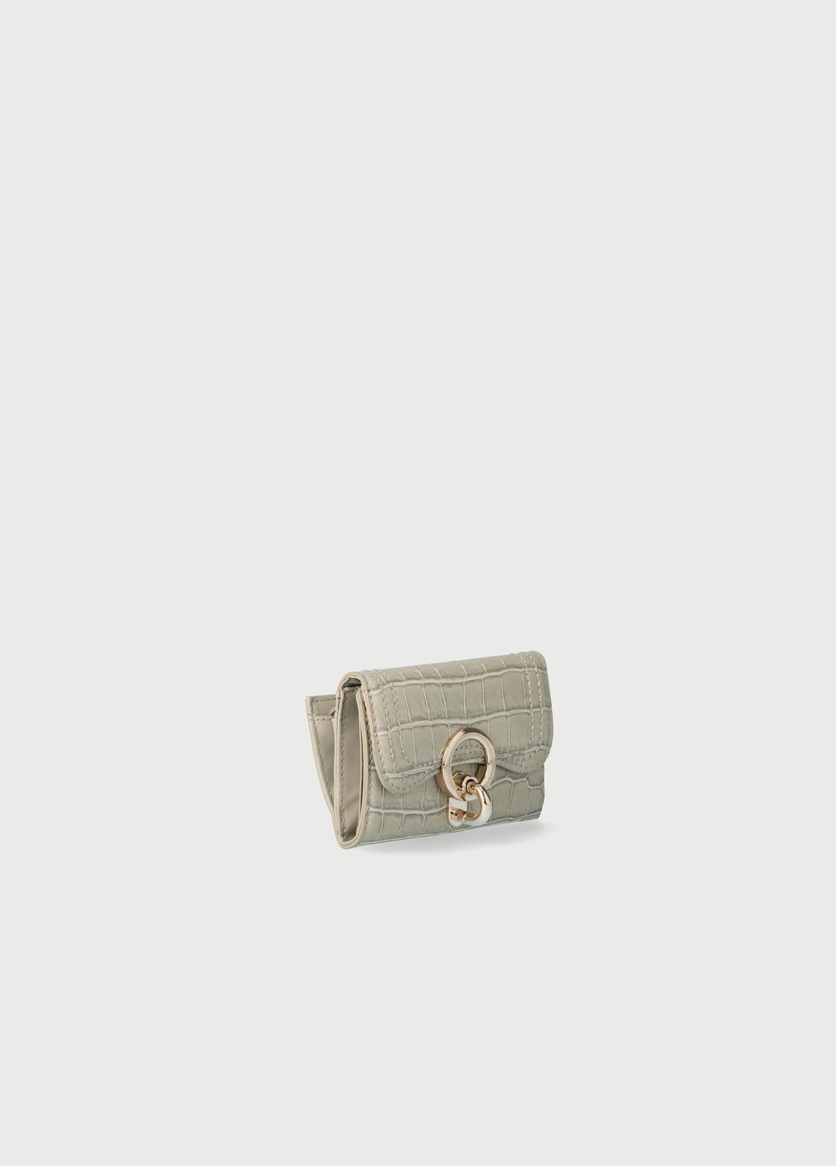 portafoglio small texan LIU JO | Portafogli | AA1096E008461310