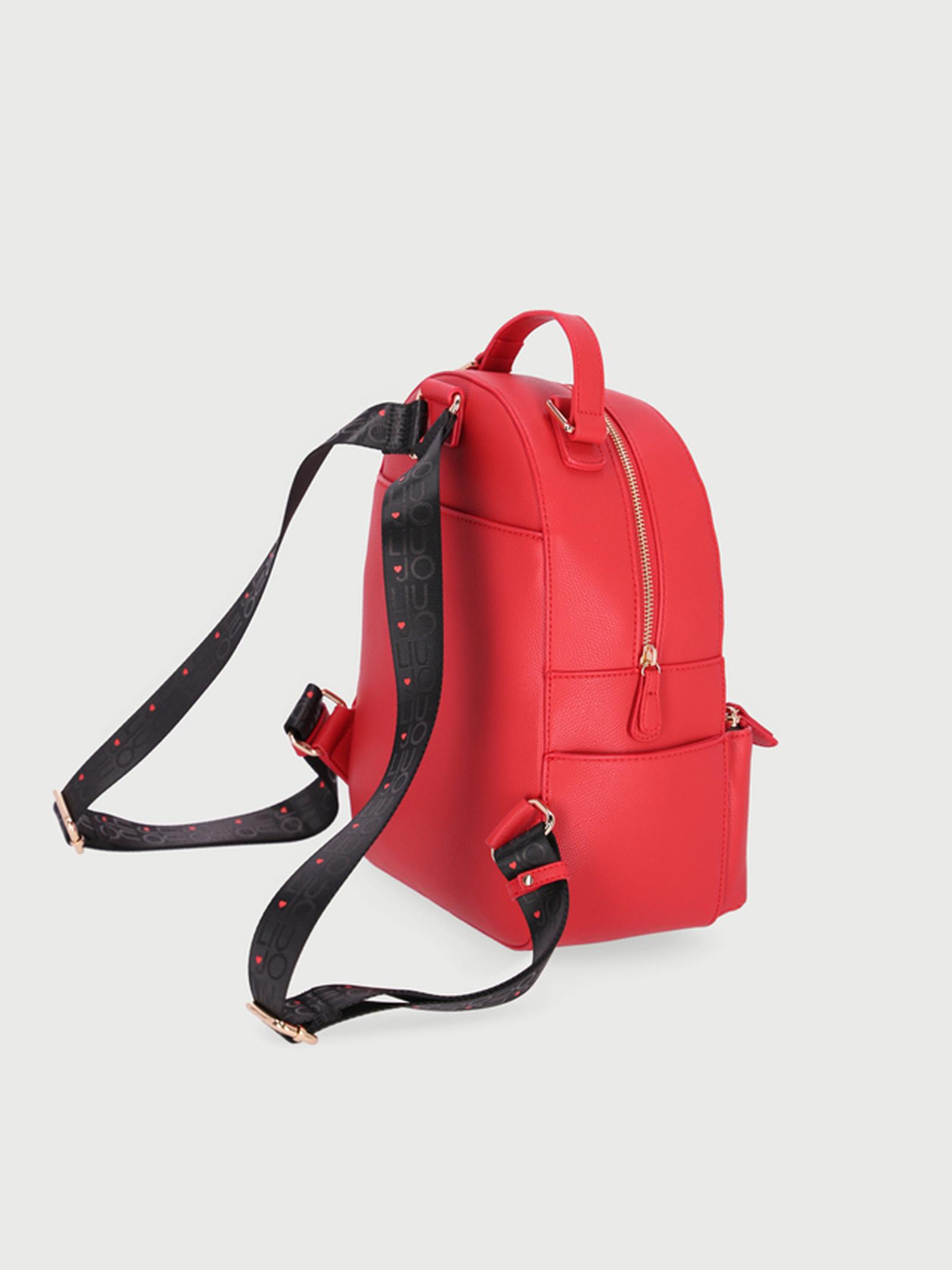 LIU JO | Backpacks | AA1116E001791664
