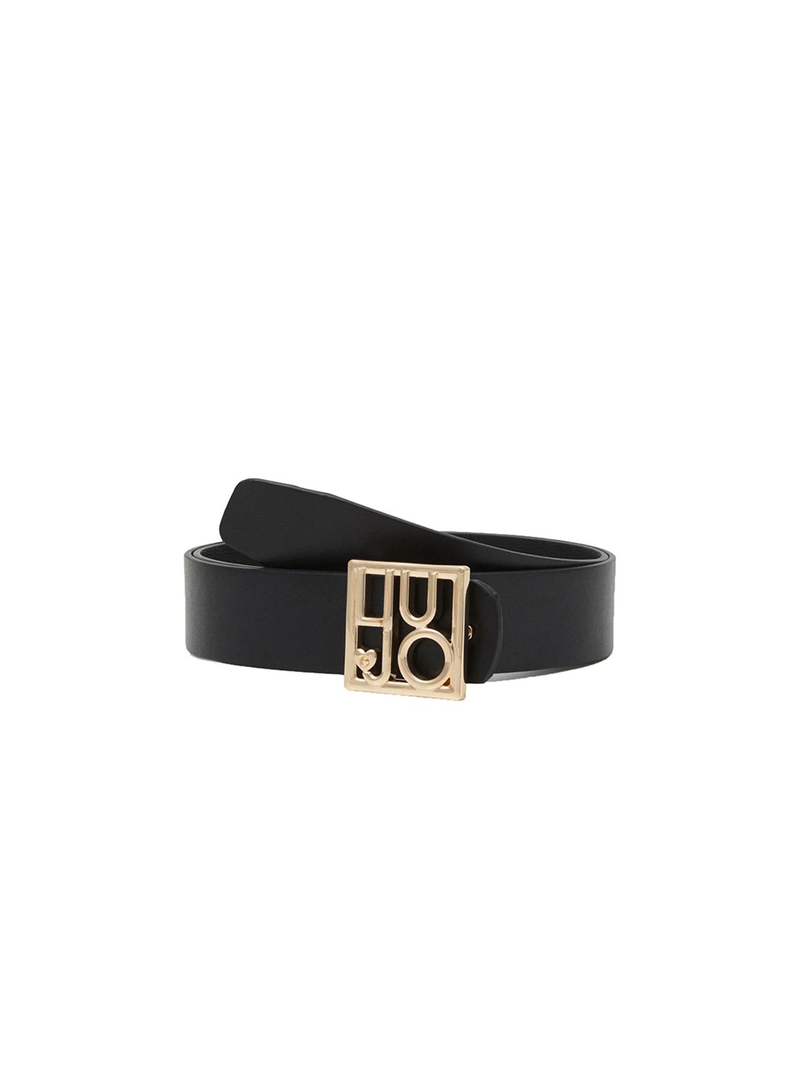 LIU JO | Belts | AA1123E001722222