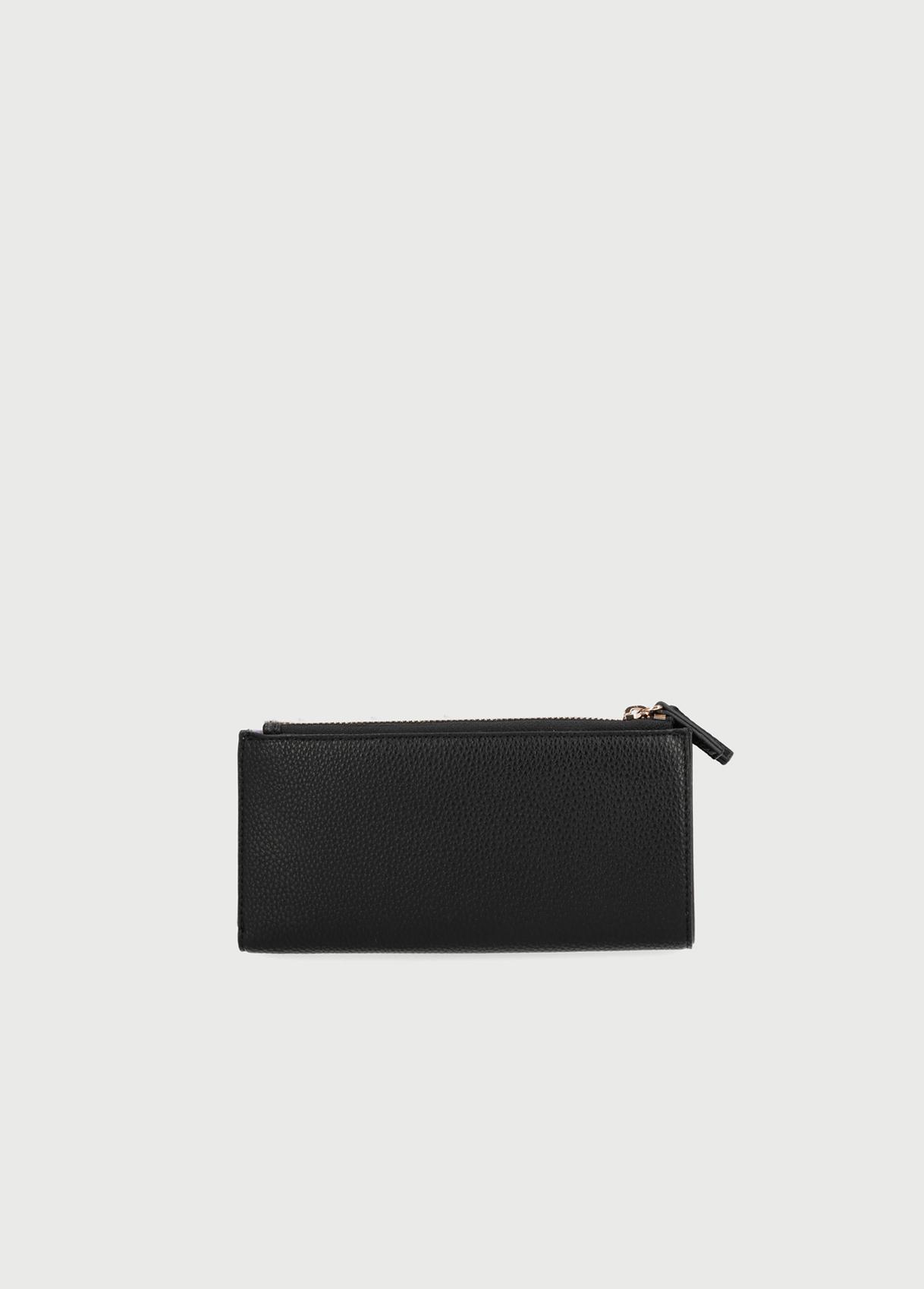 LIU JO |  Wallets | AA1165E005922222