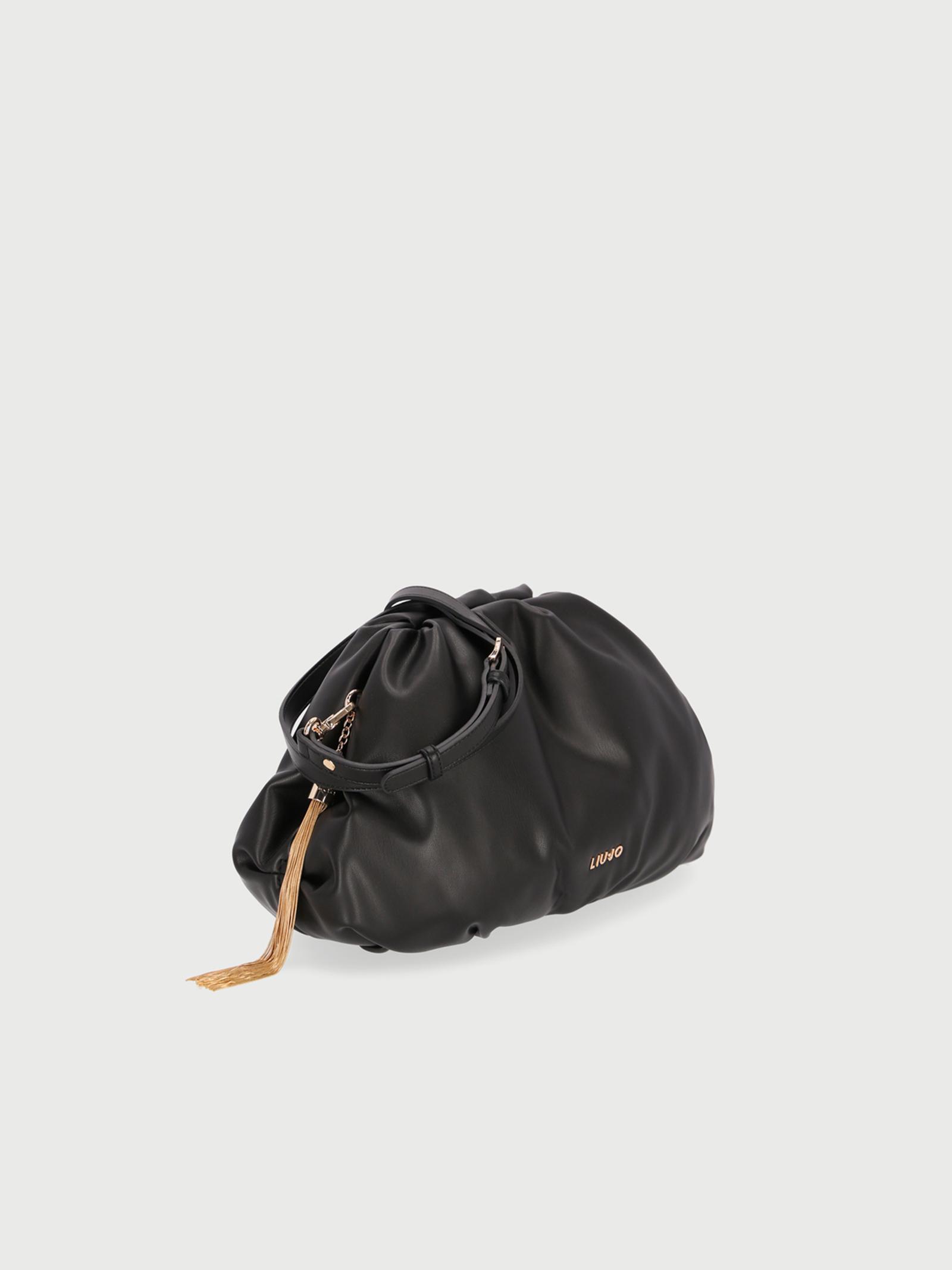 LIU JO | Bags | AA1215E000222222