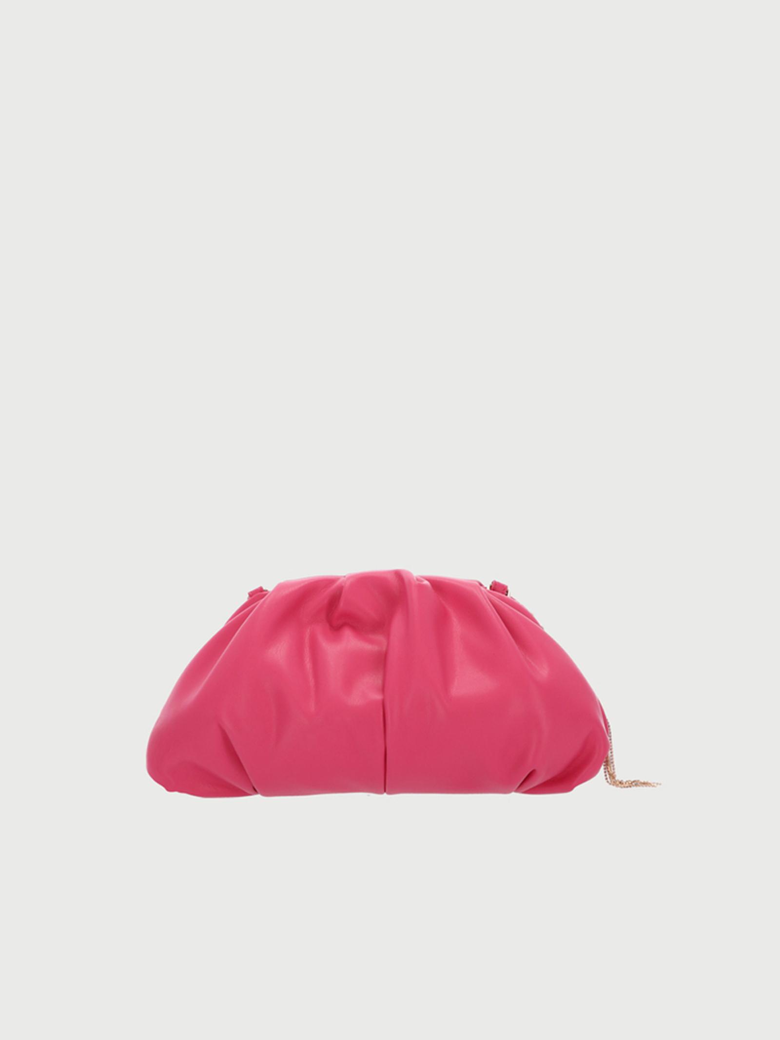 LIU JO | Bags | AA1216E0002X0339