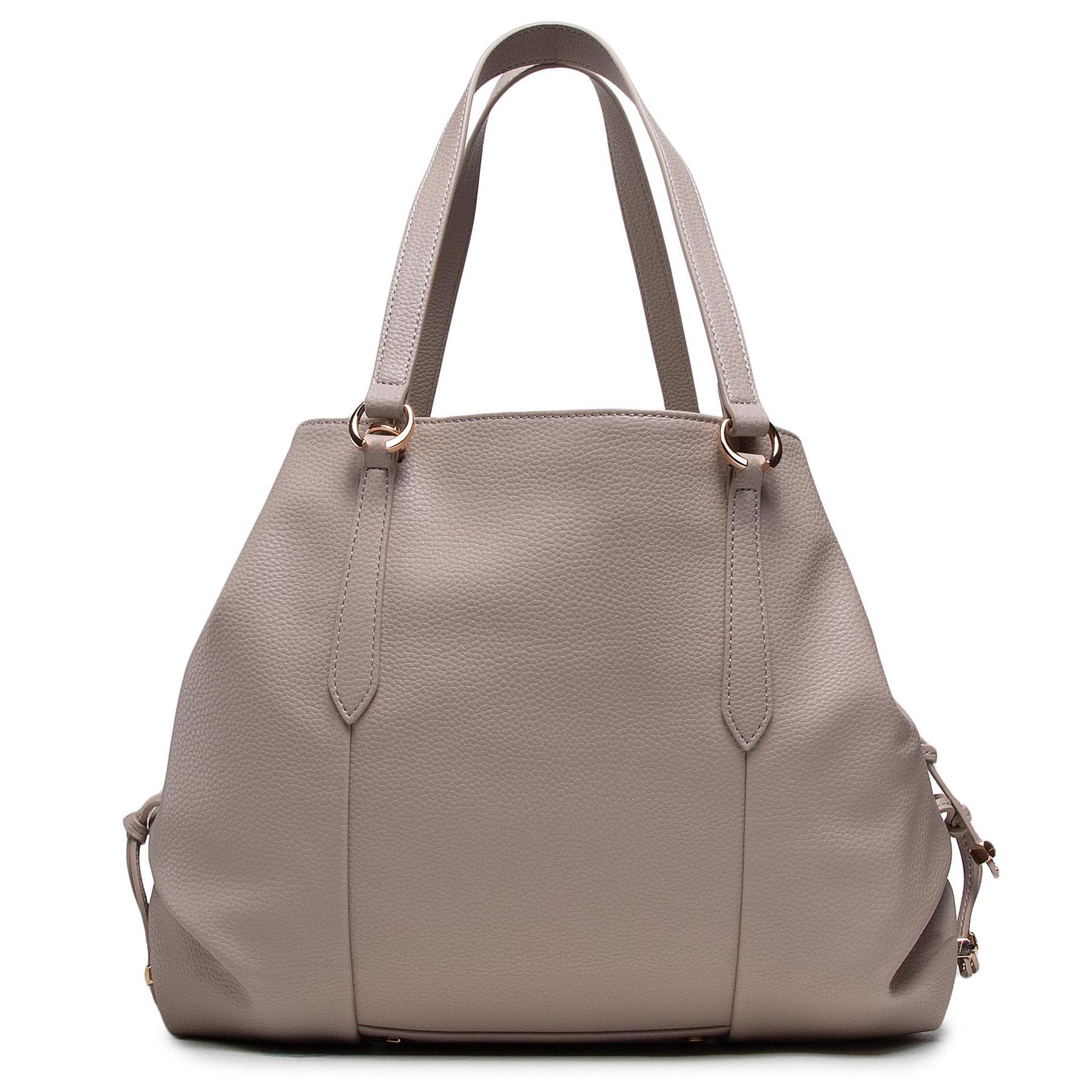 LIU JO   Bags   AA1245E002751308