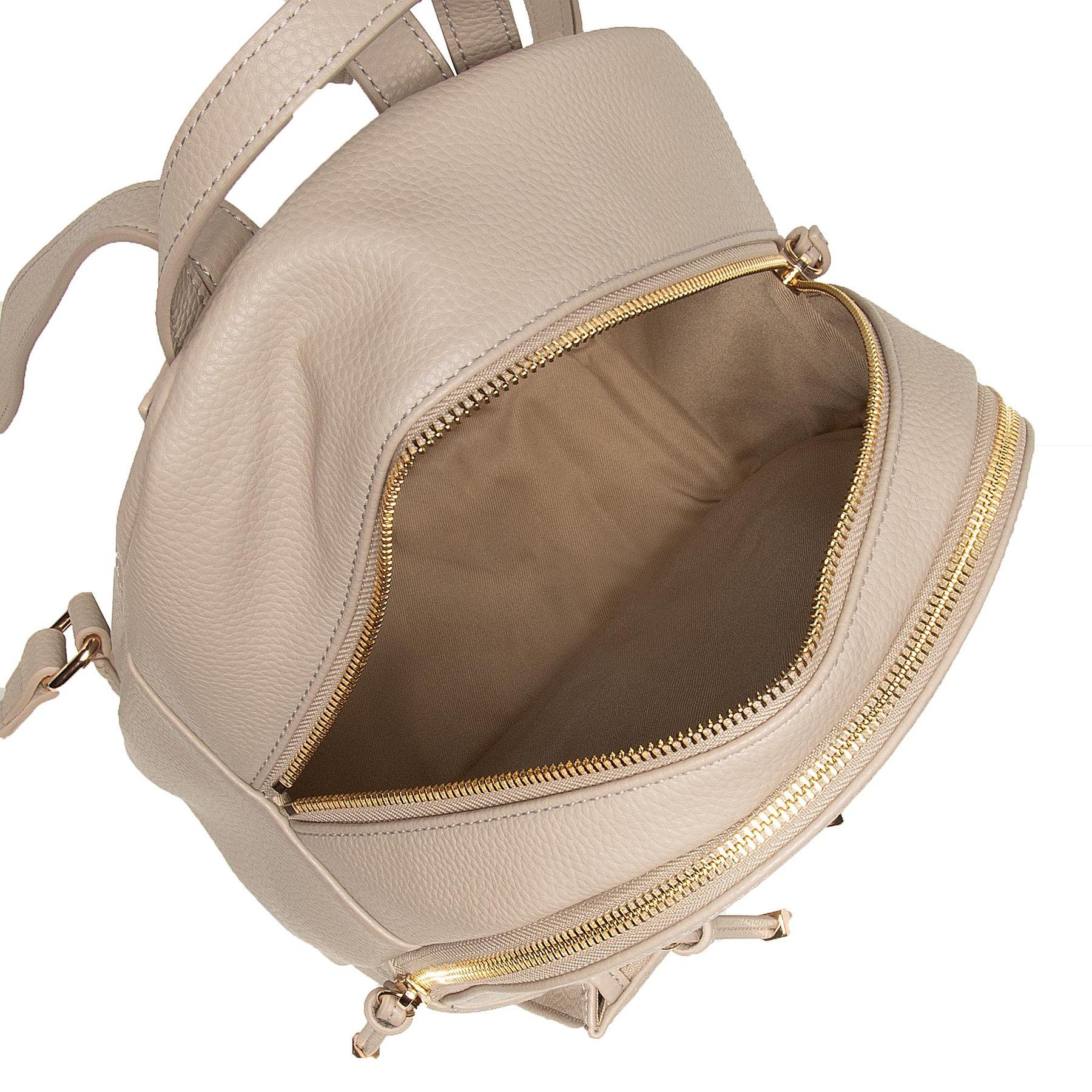 LIU JO | Backpacks | AA1247E002751308