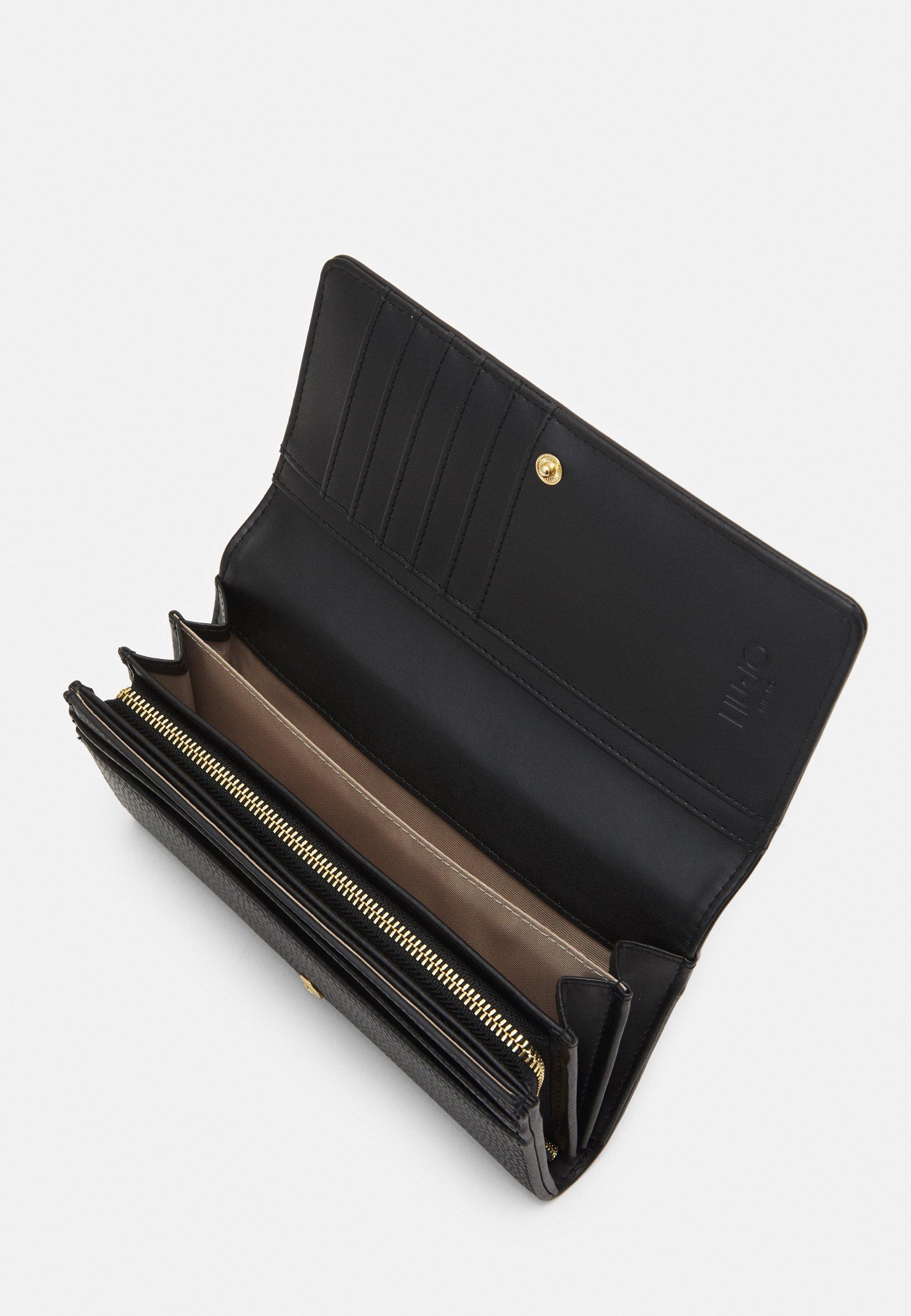 portafoglio lace liu jo LIU JO | Portafogli | AA1252E002722222
