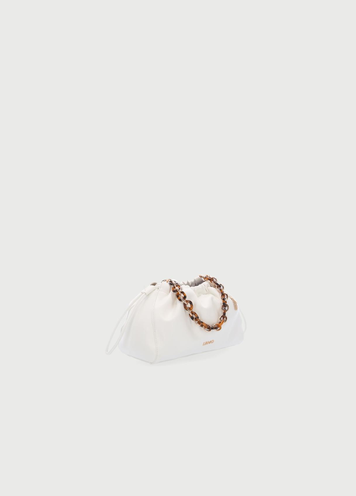 LIU JO | Bags | AA1279E000201065
