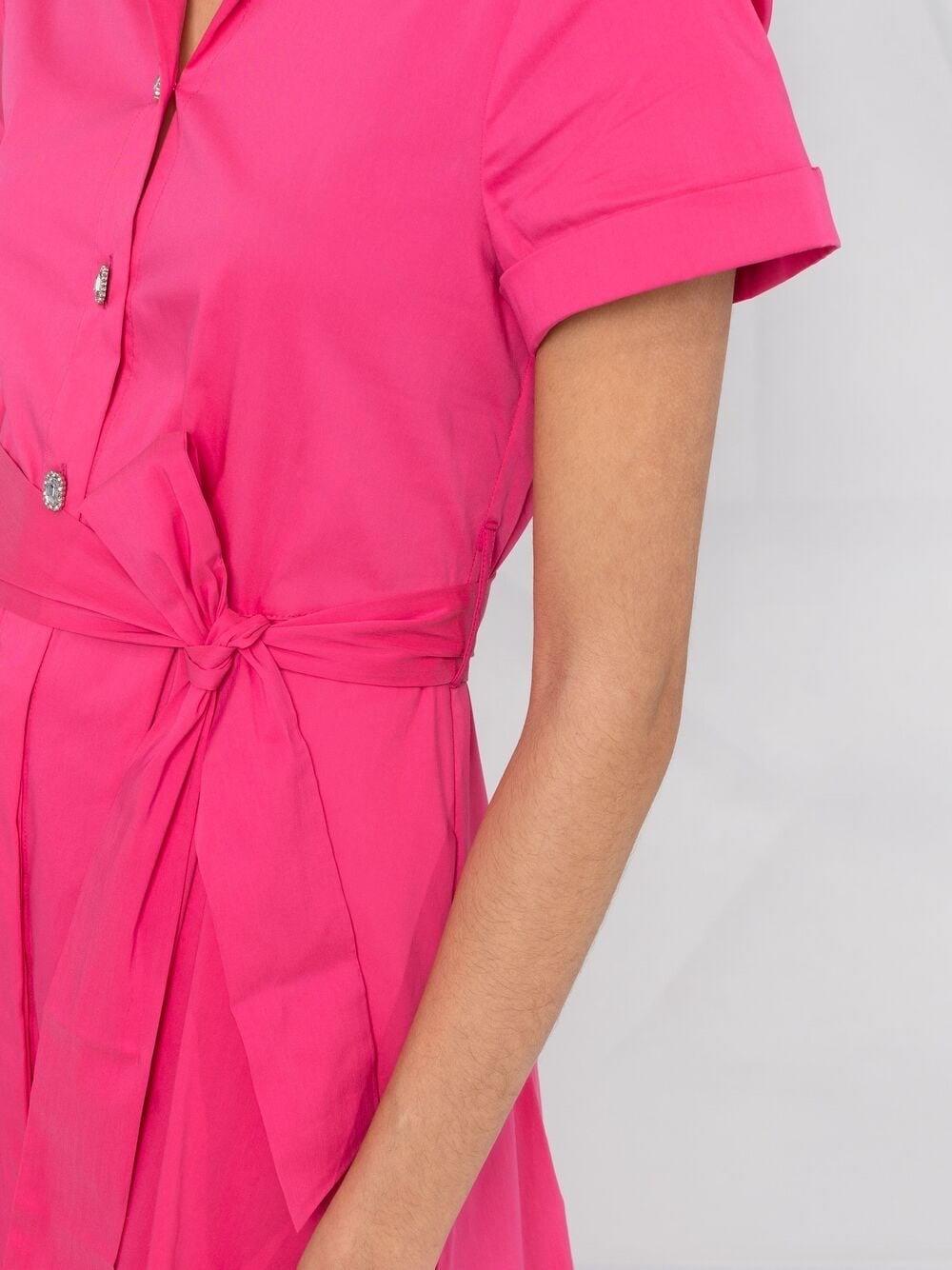 LIU JO   Dresses   CA1064T2392X0339