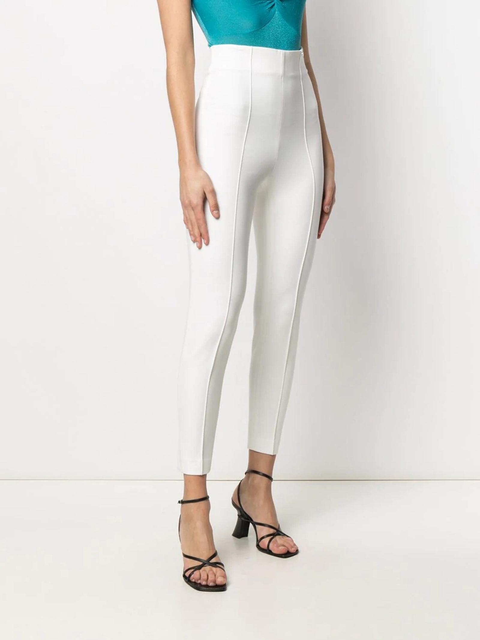 pantalone skinny liu jo LIU JO | Pantalone | CA1114J1857X0256
