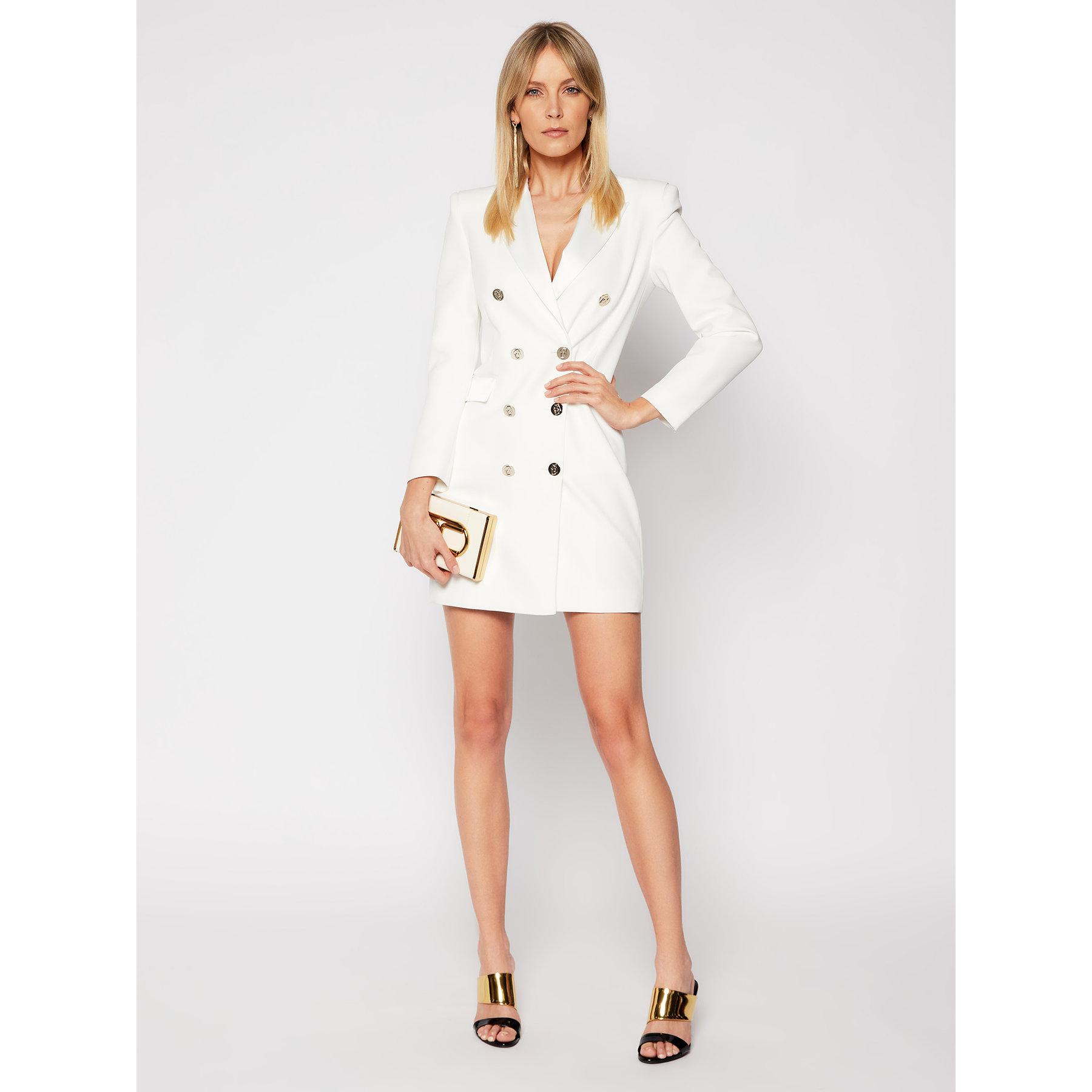 LIU JO   Dresses   IA1118T2200X0256
