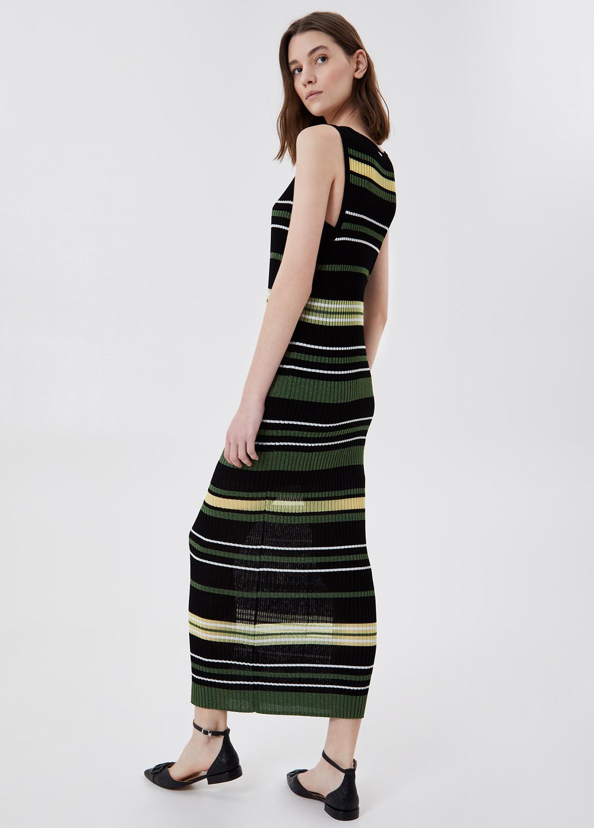 LIU JO | Dresses | MA1063MA236B3895