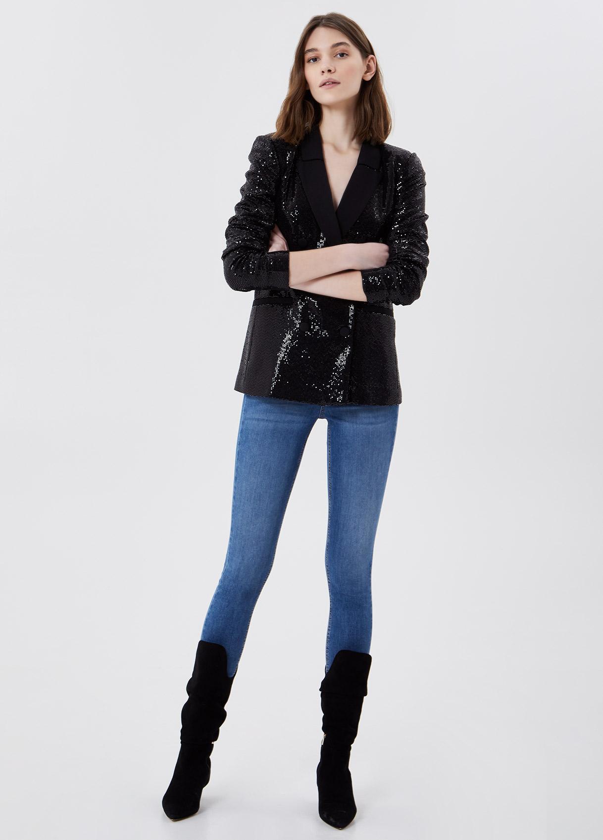 LIU JO   Jeans   UA1013D463578211