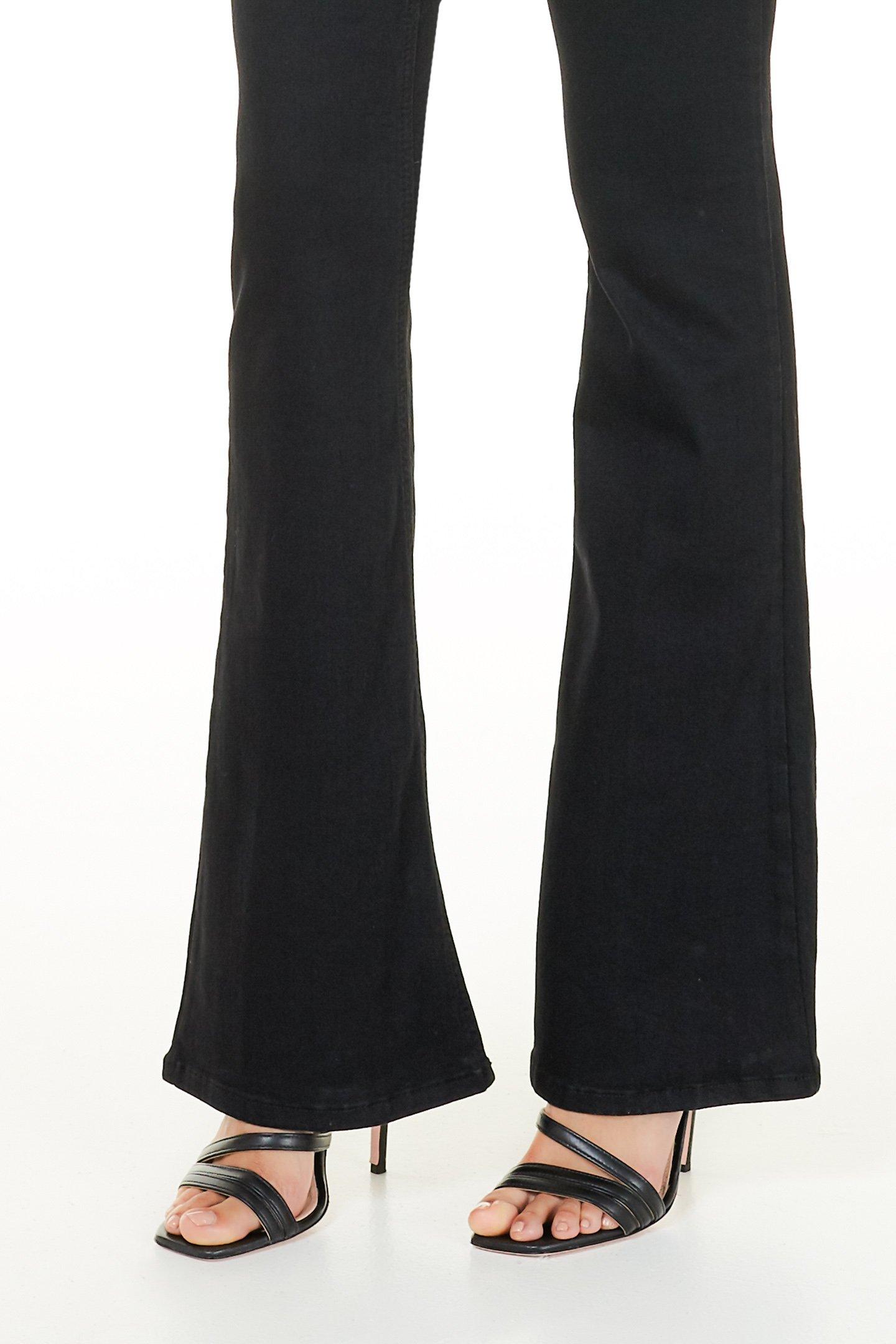 LIU JO | Jeans | UA1015D418887177