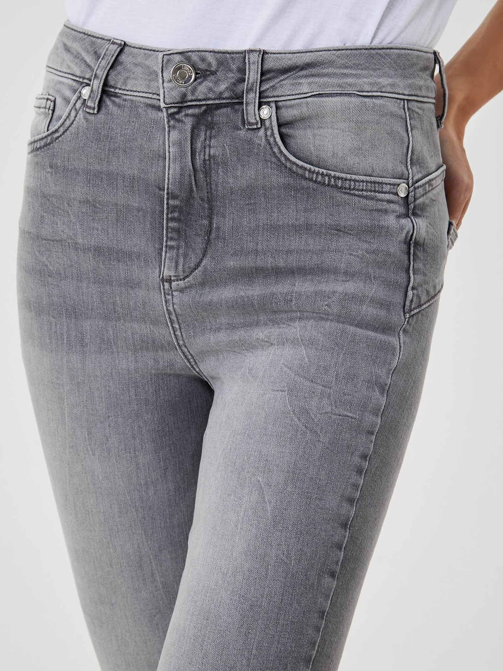 jeans b.up nice liu jo LIU JO | Pantalone | UA1032D452287253